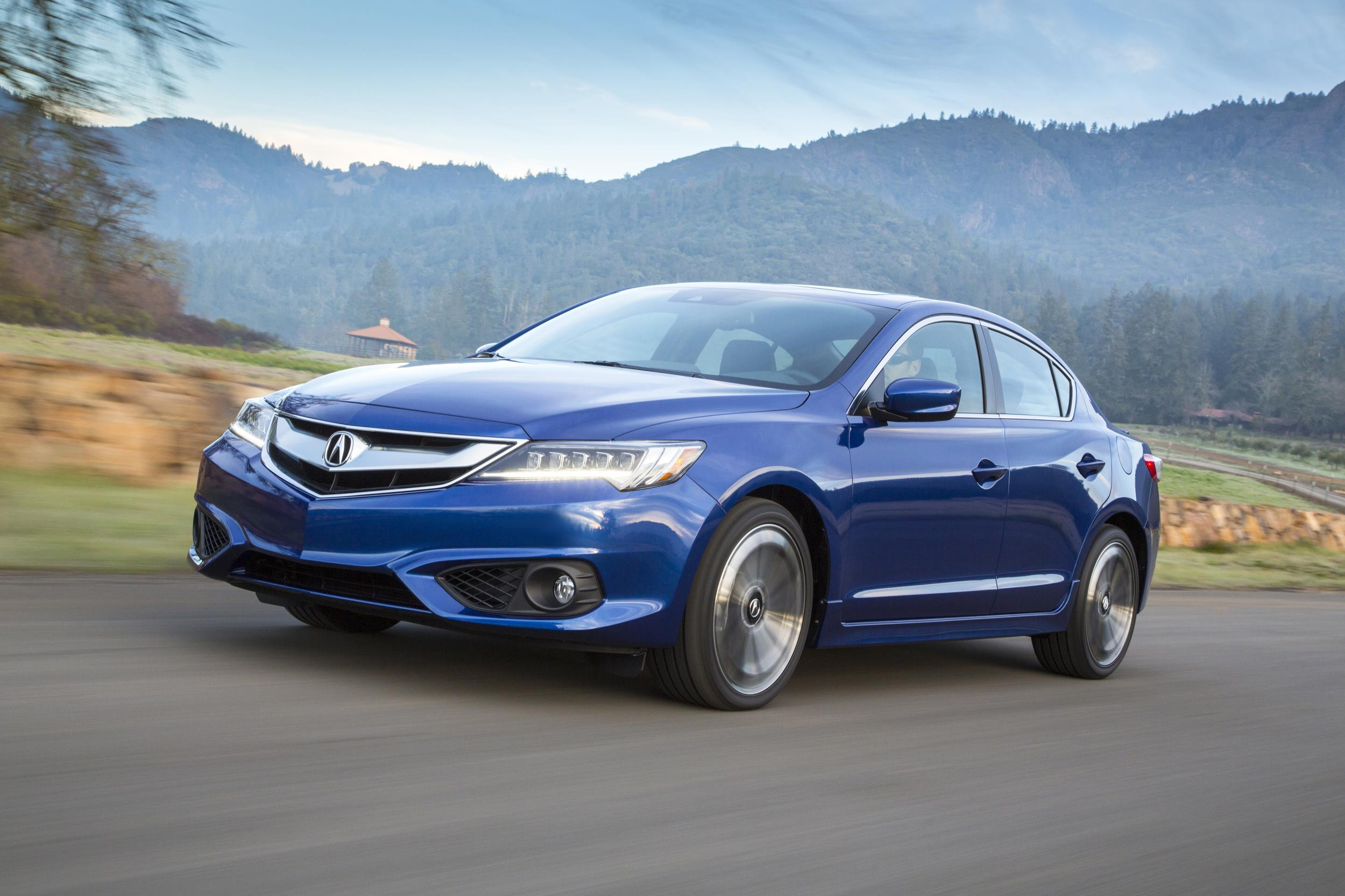 prices tlx gas specs review s beautiful speed awesome price ilx of mileage acura videos amp top