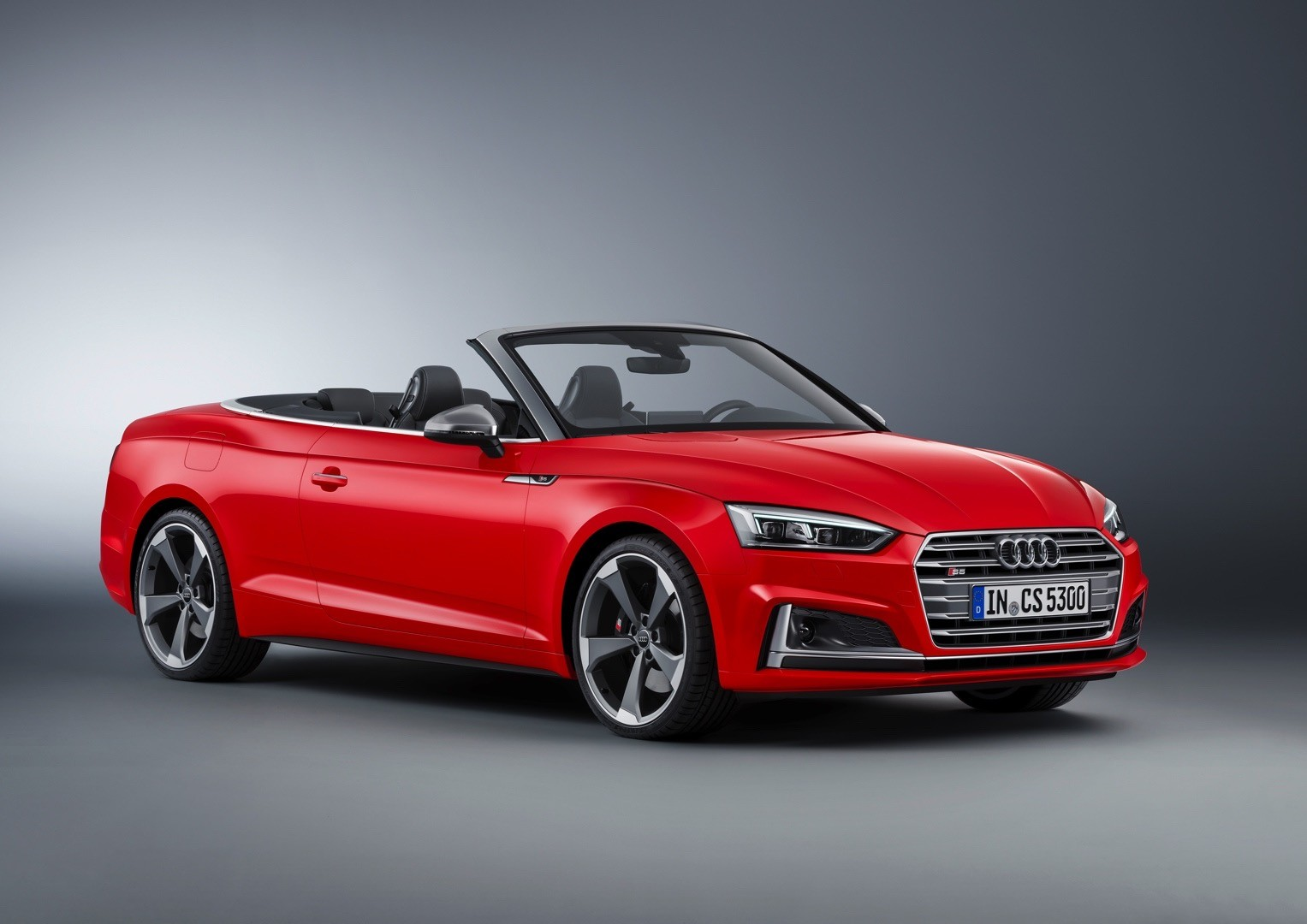 2017-audi-a5-cabriolet-and-2017-audi-s5-cabriolet-presented-ahead-of ...