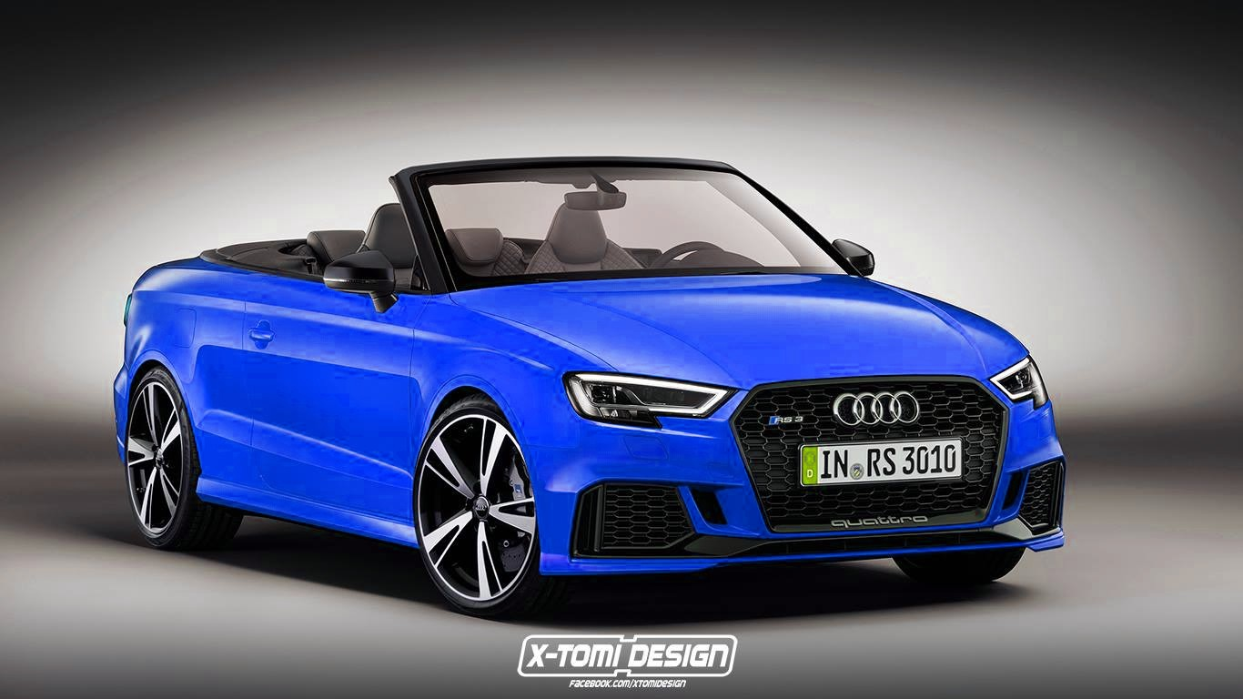 Bilder MiDXqh27 Audi 80 B2 Quattro together with Audi Cars Price In India Audi A4a6a8q5 additionally Audi A in addition 2017 Audi Rs3 Cabriolet Would Be Really Heavy And Expensive 111977 as well Audi A8 L W12. on audi a8 4 2 tdi quattro