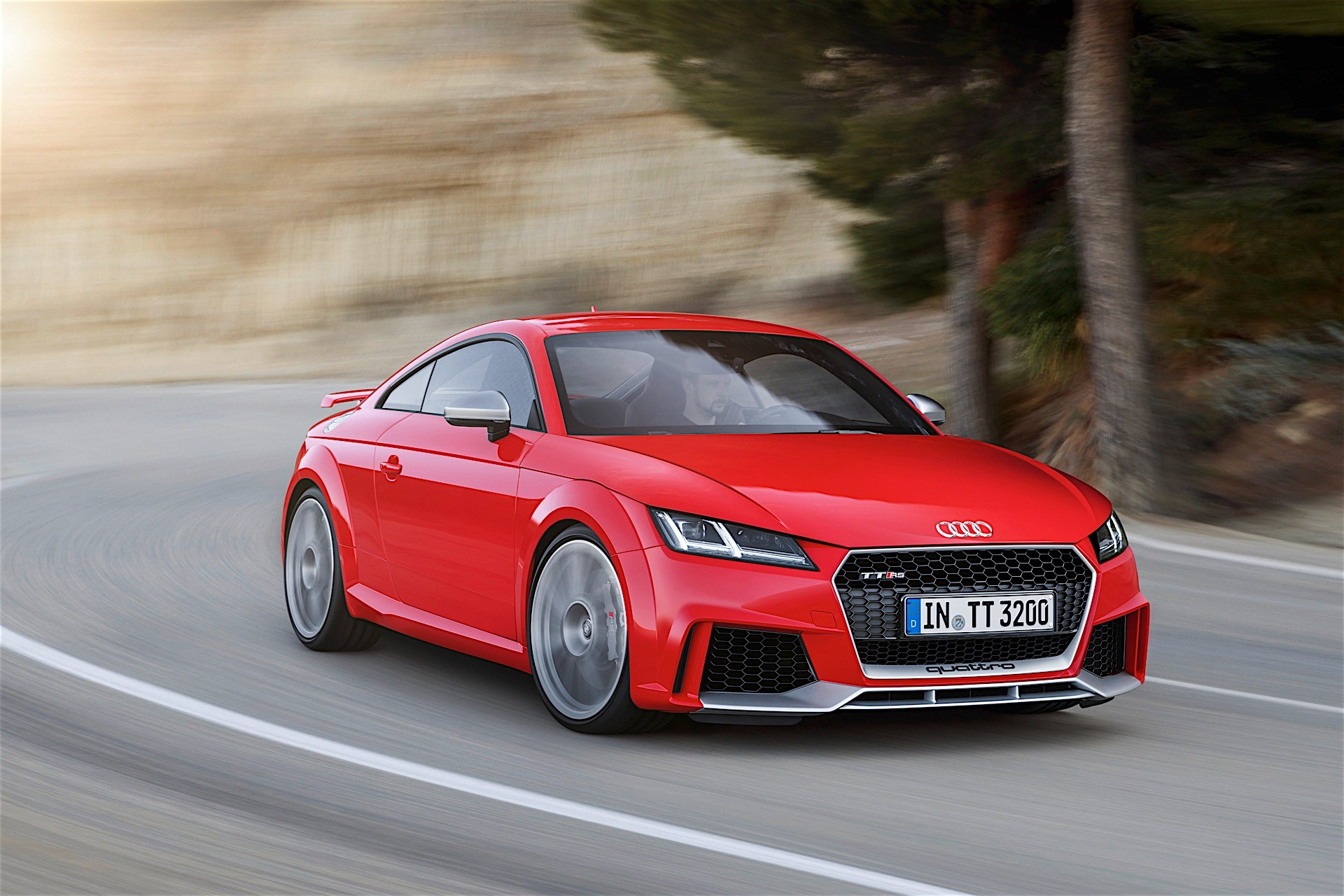 Image Result For Audi A Sportback Fiyat