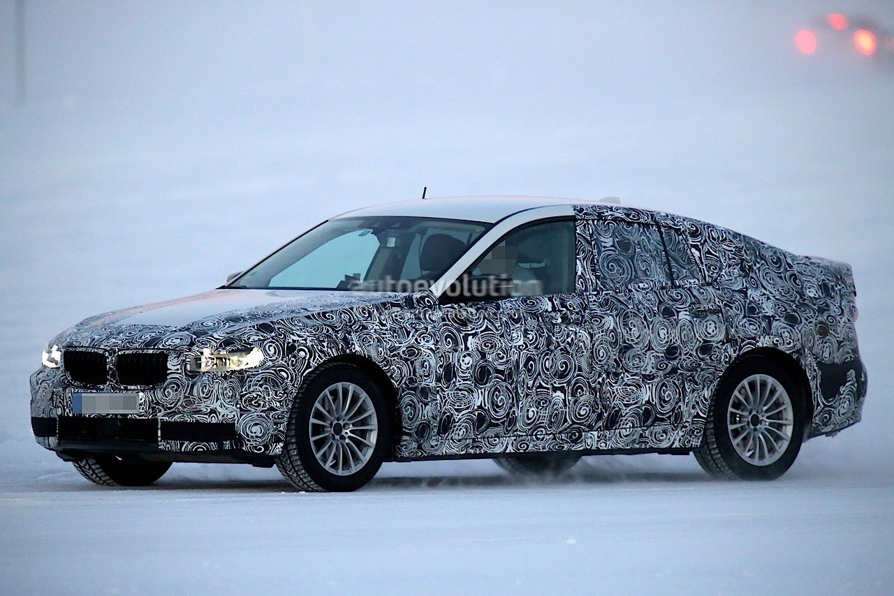2017-bmw-5​-series-gt​-spied-tes​ting-along​side-bmw-g​30-5-serie​s_12