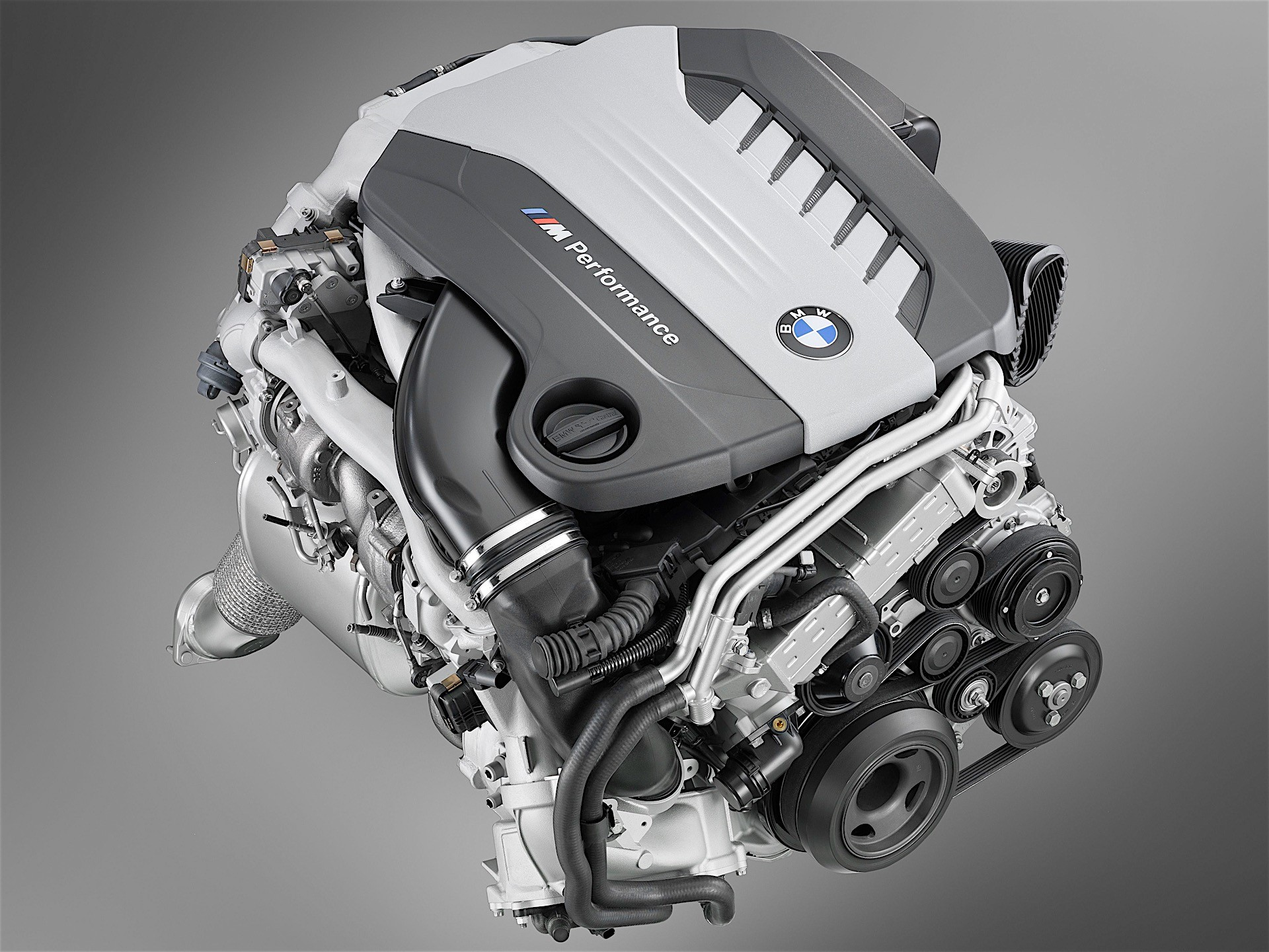 BMW Receives Approval From EPA To Sell 2017 Diesel Models In The