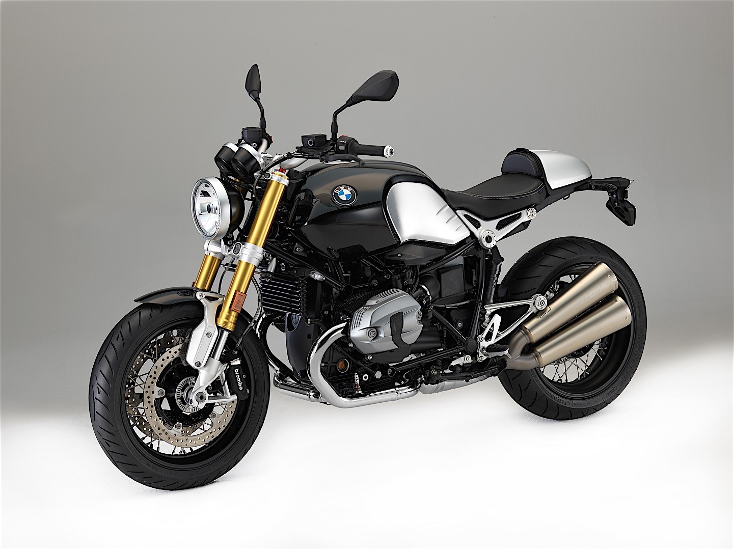 bmw g310r scrambler shows real potential and is a feasible project autoevolution. Black Bedroom Furniture Sets. Home Design Ideas