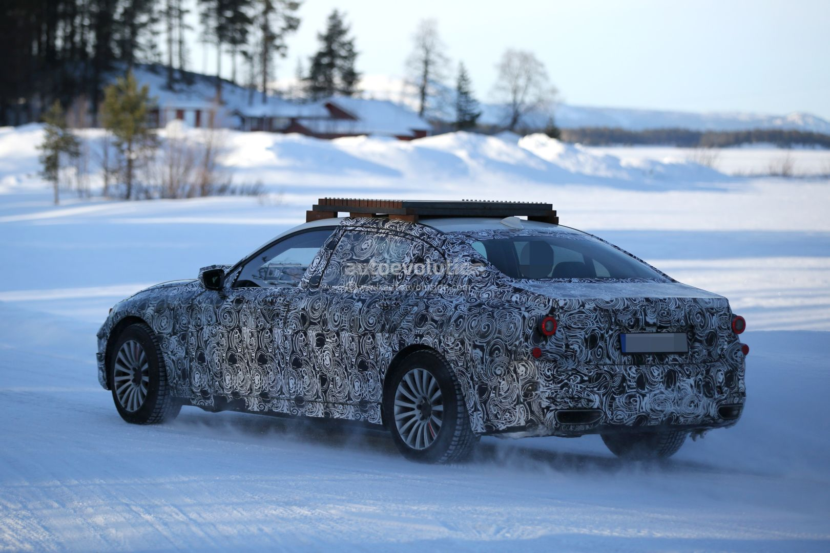 2017 - [BMW] X7 [G07] - Page 4 2017-bmw-x7-mule-spotted-testing-for-the-first-time-photo-gallery_10
