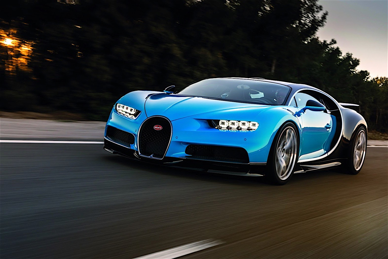 2017 bugatti chiron picture review cars 2016 2017 best cars review. Black Bedroom Furniture Sets. Home Design Ideas