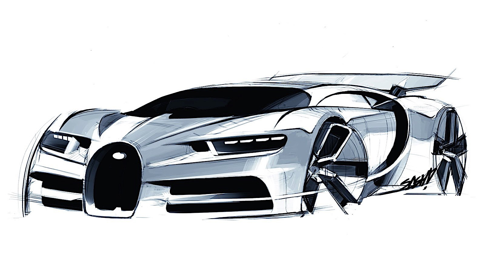 2017 Bugatti Chiron Lets Its Quad Turbocharged W16 Loose 105105 moreover 6 Eco Friendly Diy Homes Built For 20k Or Less moreover The Smart Fortwo Leads Top Of Most Loss Making Cars 67801 moreover 2354703 additionally Wrangler. on cheapest electric cars in usa