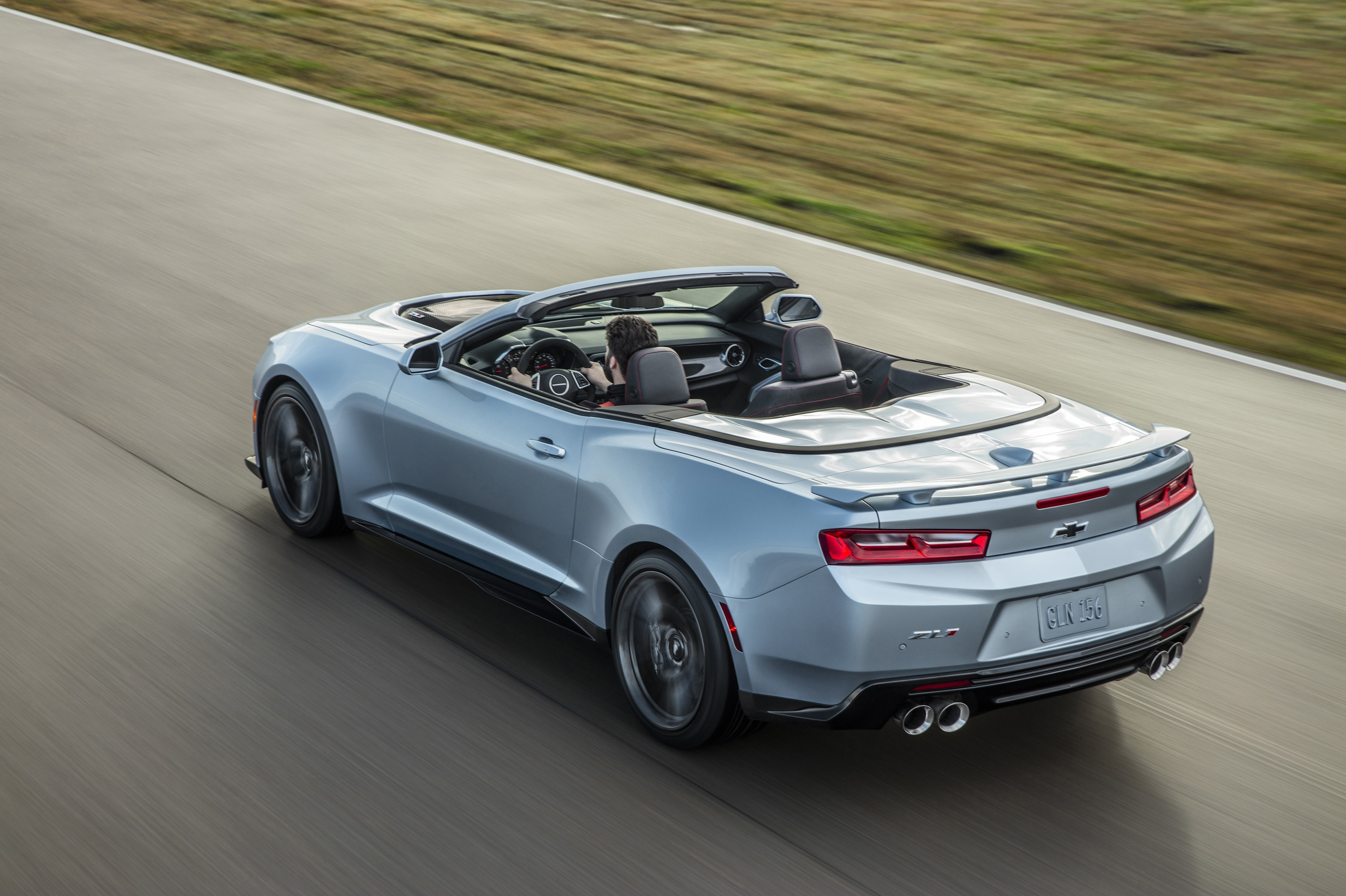 2017 chevrolet camaro lt, 2ss convertible are cheaper than my 2016