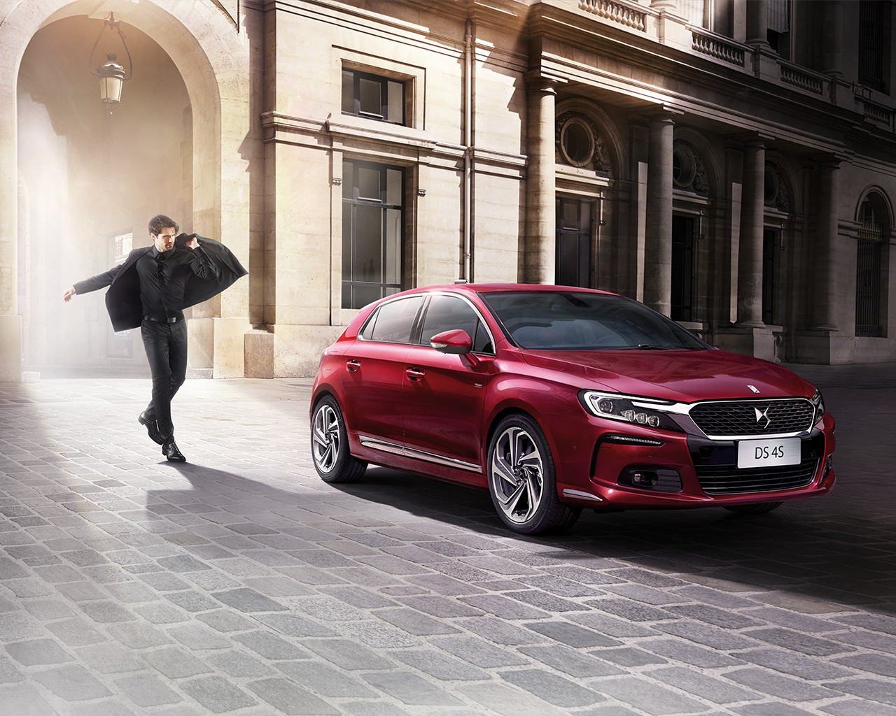 2017-ds-4s-launched-in-bejing-only-available-in-china_1