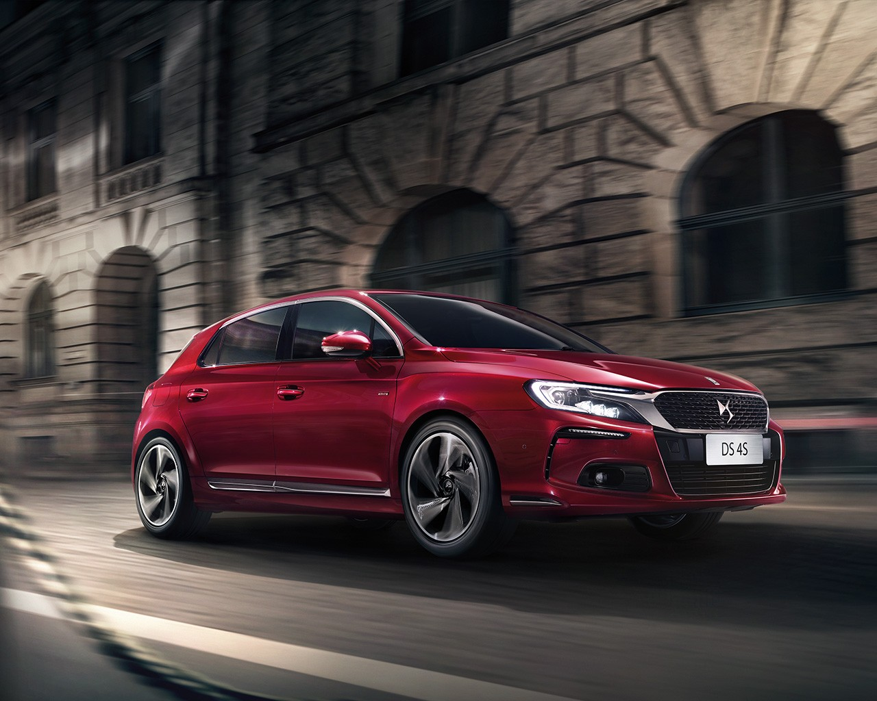 2017-ds-4s-launched-in-bejing-only-available-in-china_4