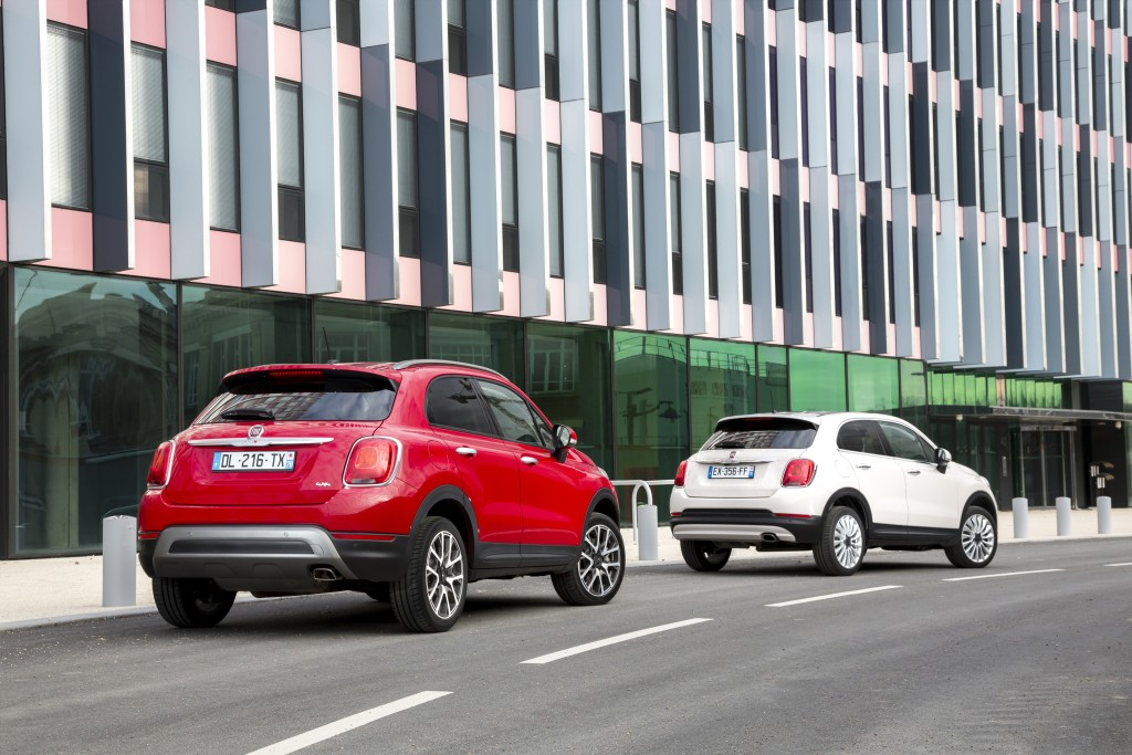 automotive industry and fiat Gm and fiat have formed a strategic industrial alliance, creating an important partnership for the companies in two of the world's largest automotive markets: europe.