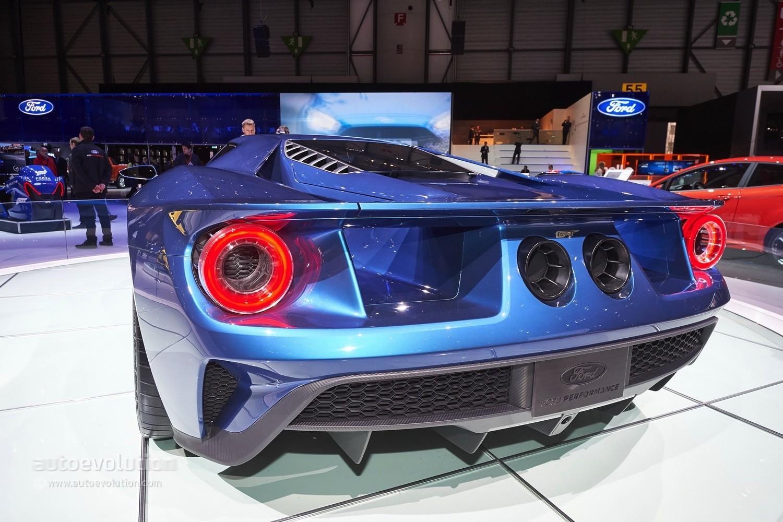 Geneva Motor Show 2015 Geneva Motor Show 2015