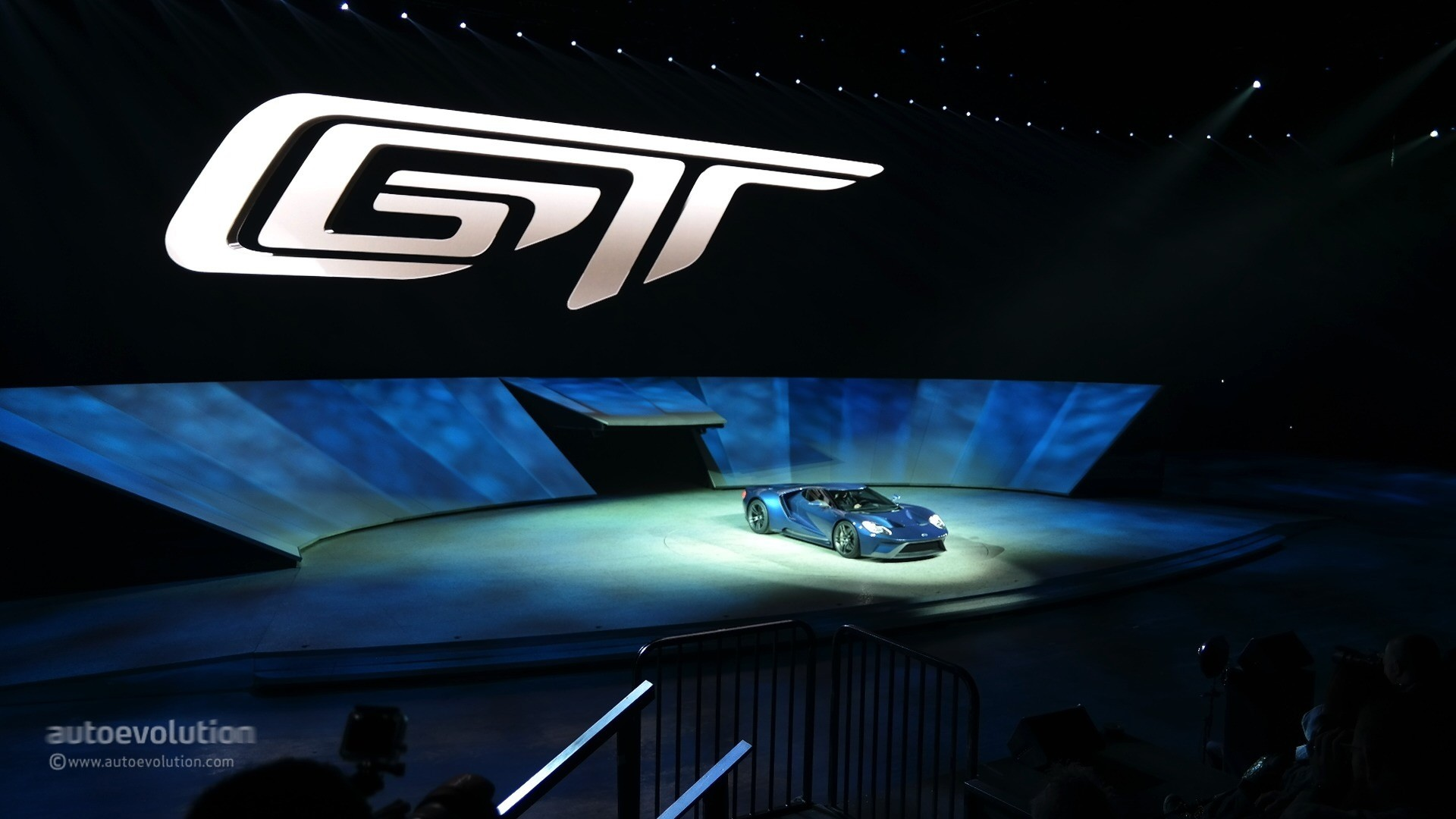 2017 Ford Gt Supercar Teased In Forza Motorsport 6 Trailer Video 91616 also P 51D Old Crow 109637609 as well 2016 Shelby Gt350 Mustang Tires To Be Available From June 15 Video Photo Gallery 93828 likewise Awd Ford Focus With Gt R Engine Plans To Race At Pikes Peak 108368 together with 477101 241711961 Original. on 84 mustang engine