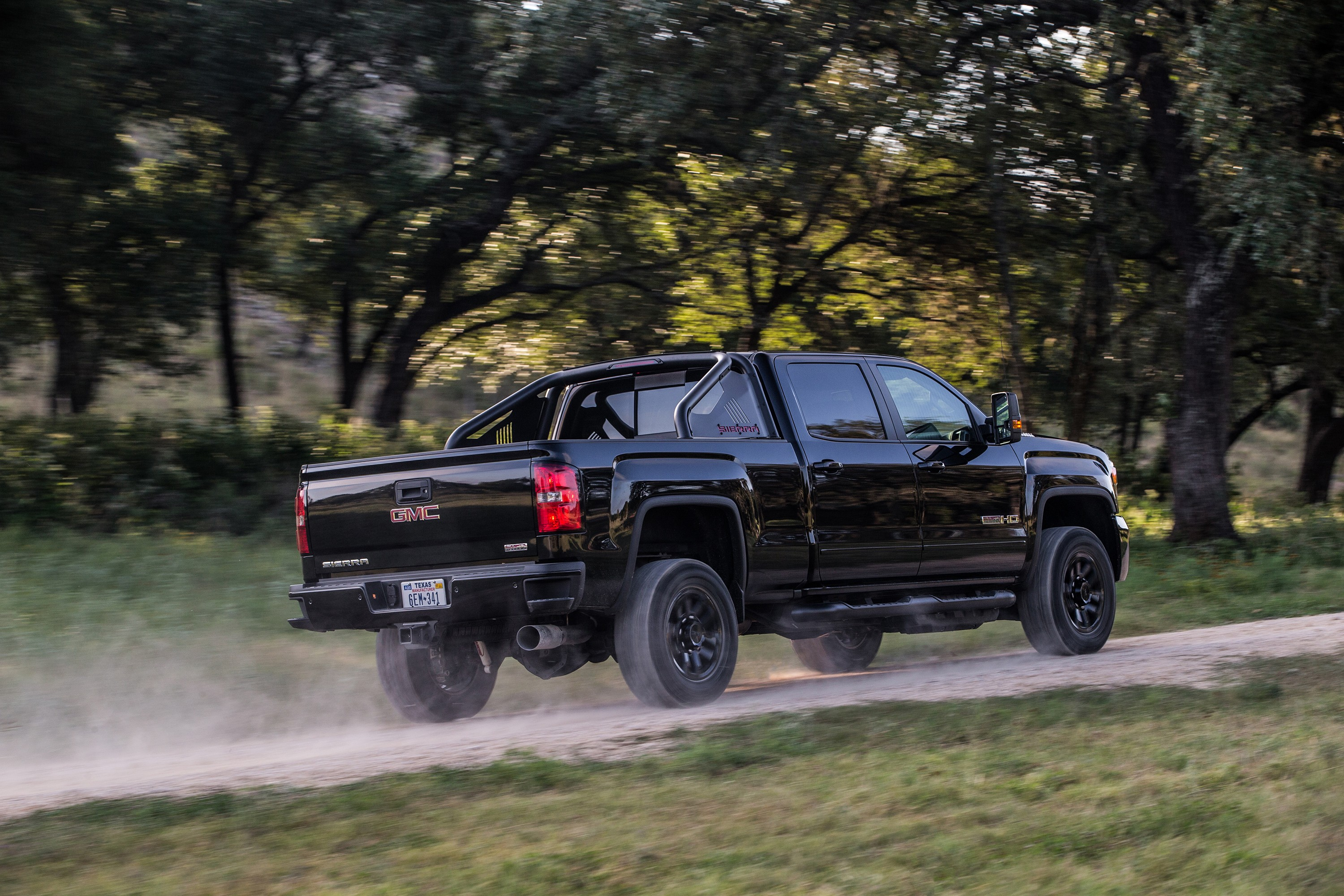 chevy conversion blog all clearance i high hd terrain gm systems by gmc coilover bds system suspension