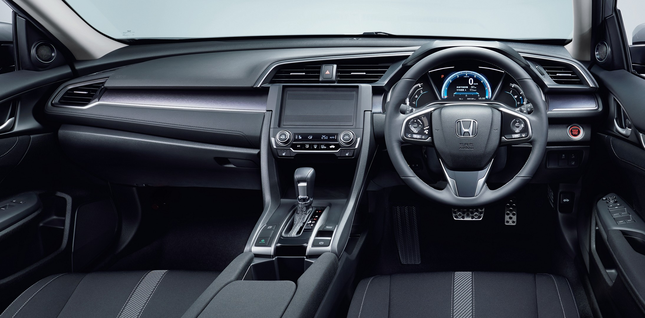 https://s1.cdn.autoevolution.com/images/news/gallery/2017-honda-civic-hatch-and-sedan-launched-in-japan_7.jpg