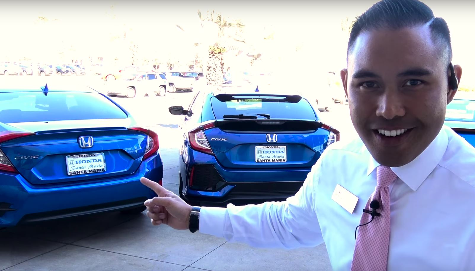 competitors of honda Looking to compare your favorite honda model against its competition get full in-depth breakdowns that give expert analysis, real-world statistics, consumer opinions.