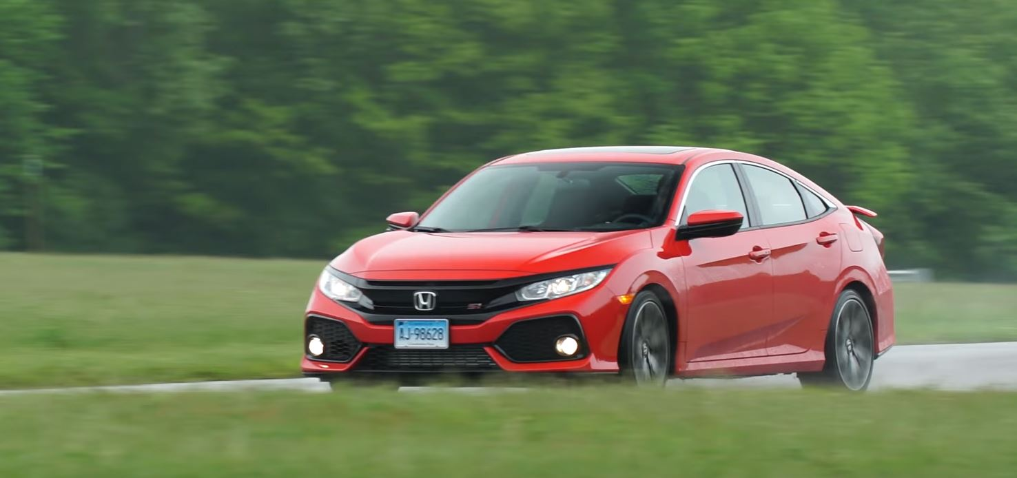 Image Result For Honda Civic Sia