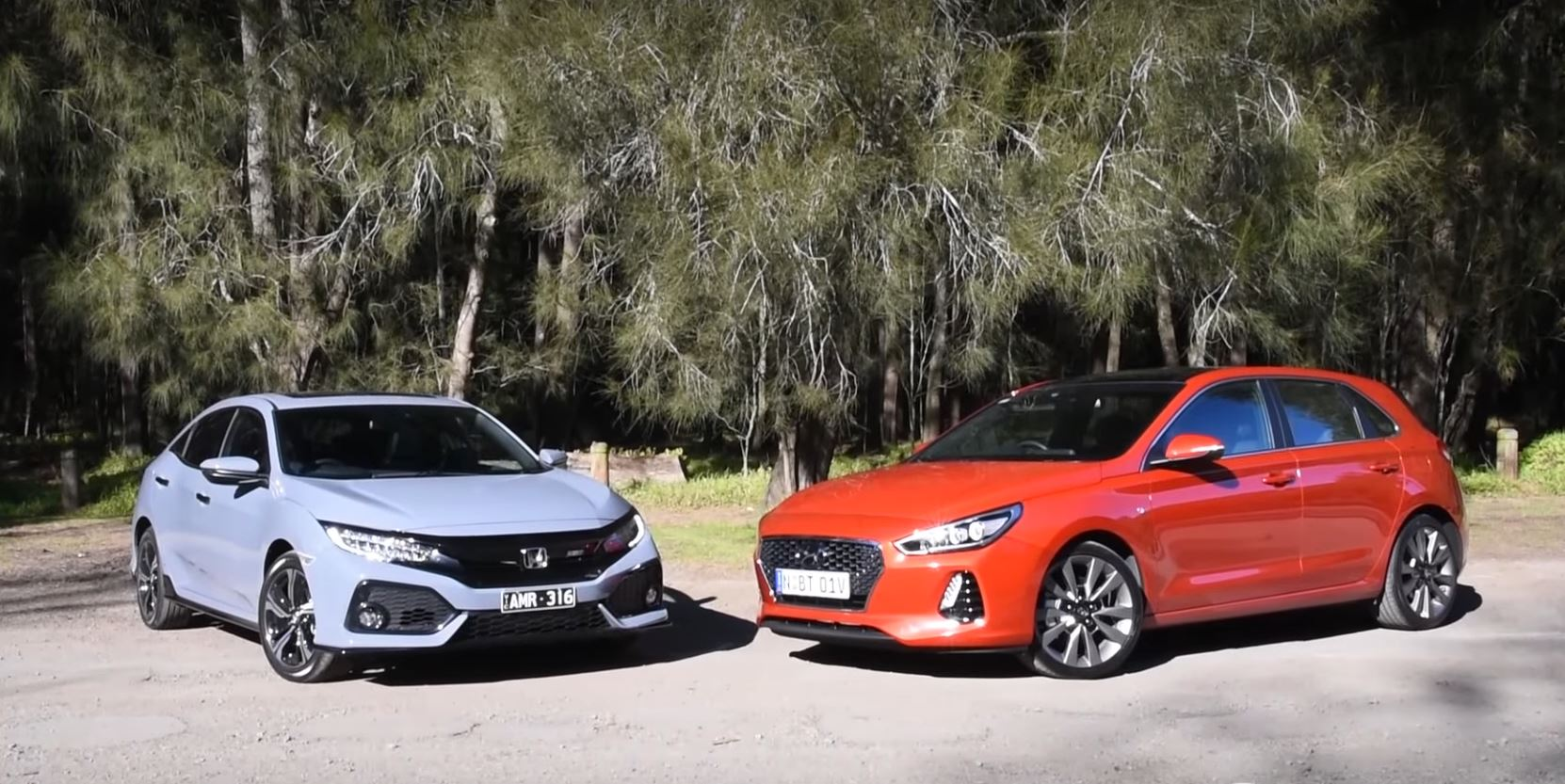 Hyundai Kia Will Recall About 240 000 Cars After