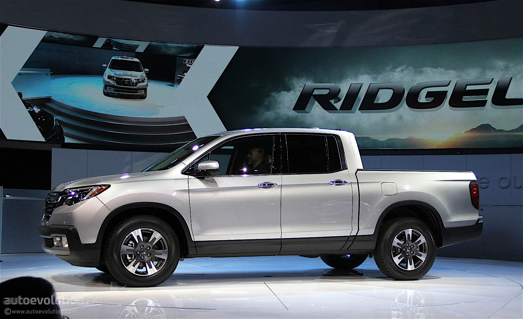 Image Result For Honda Ridgeline Awd