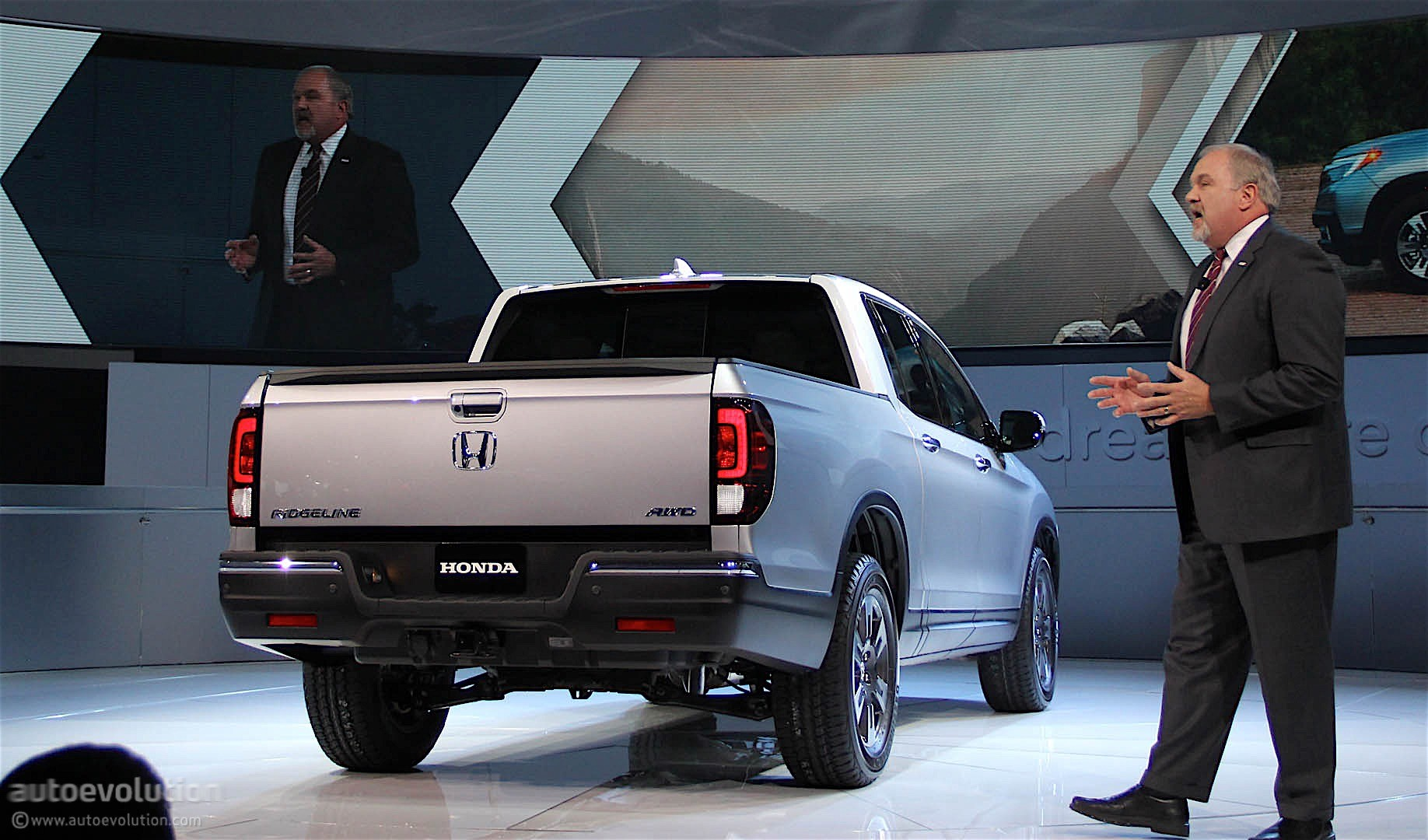 new joins truck customization game honda ridgeline mad