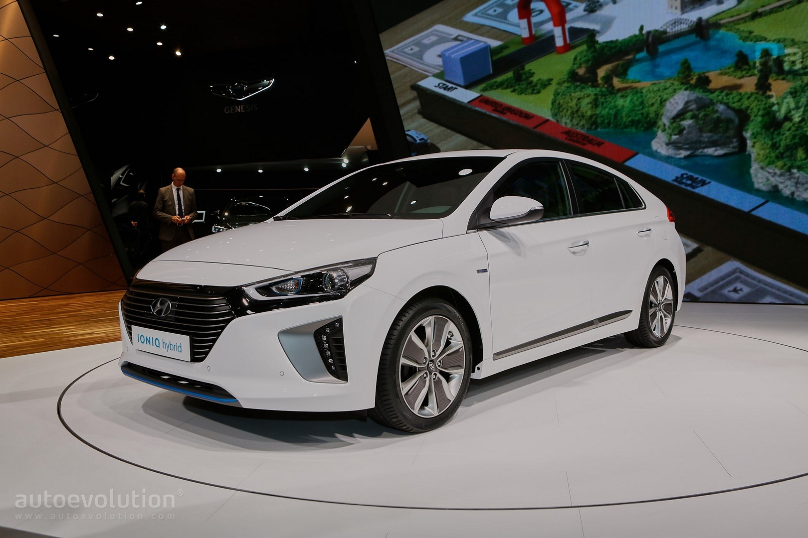 Hyundai-Kia Will Recall About 240,000 Cars After ...