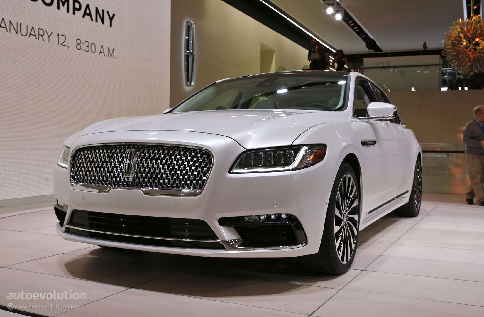 price for lincoln continental 2017 2017 2018 best cars reviews. Black Bedroom Furniture Sets. Home Design Ideas