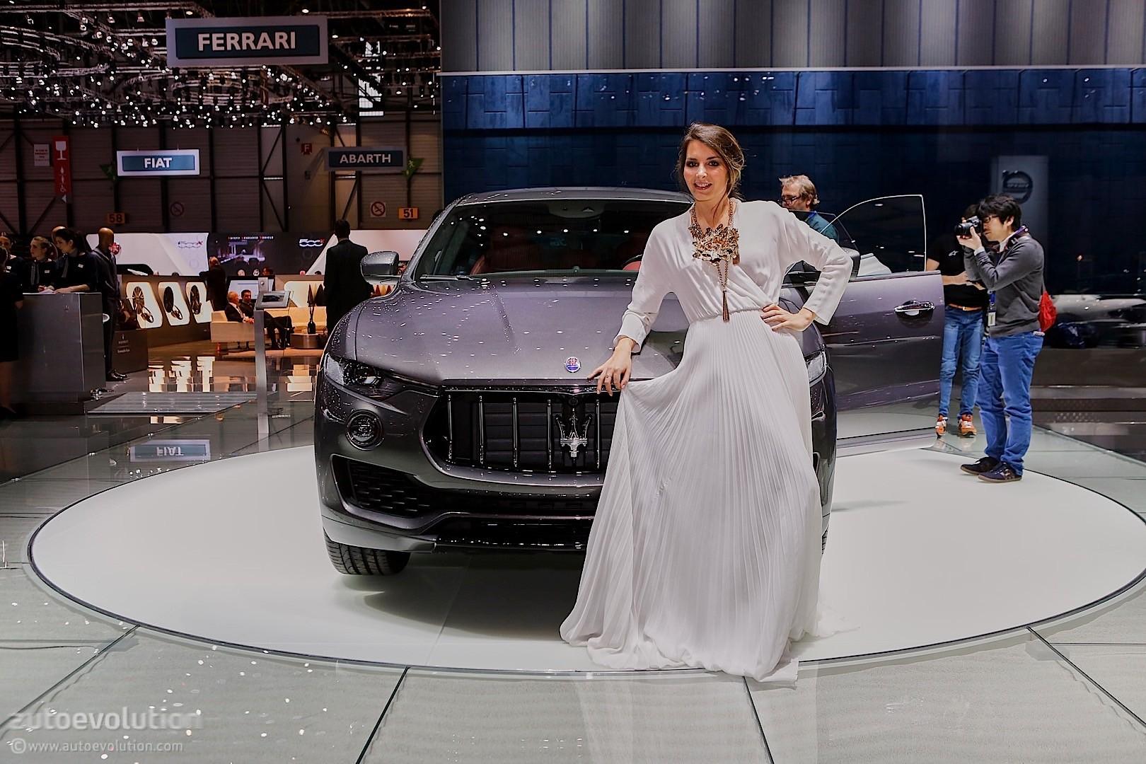 Elite NY escort Anette, VIP New York dinner date & model