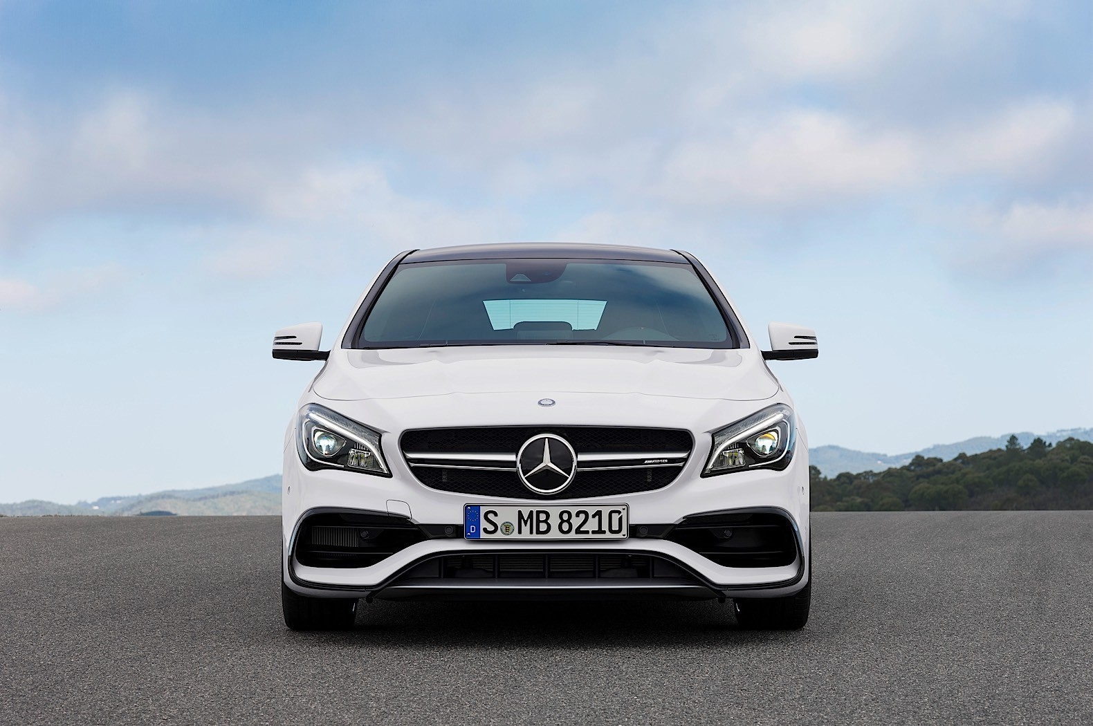 2017-mercedes-benz-cla-cla-shooting-brake-priced-in-germany_17.jpg