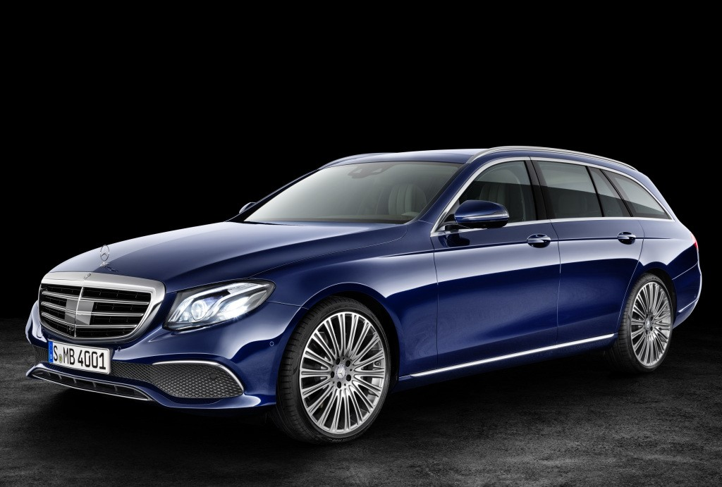 2017 mercedes benz e class estate price announced prepare for 2017 mercedes benz e350 price
