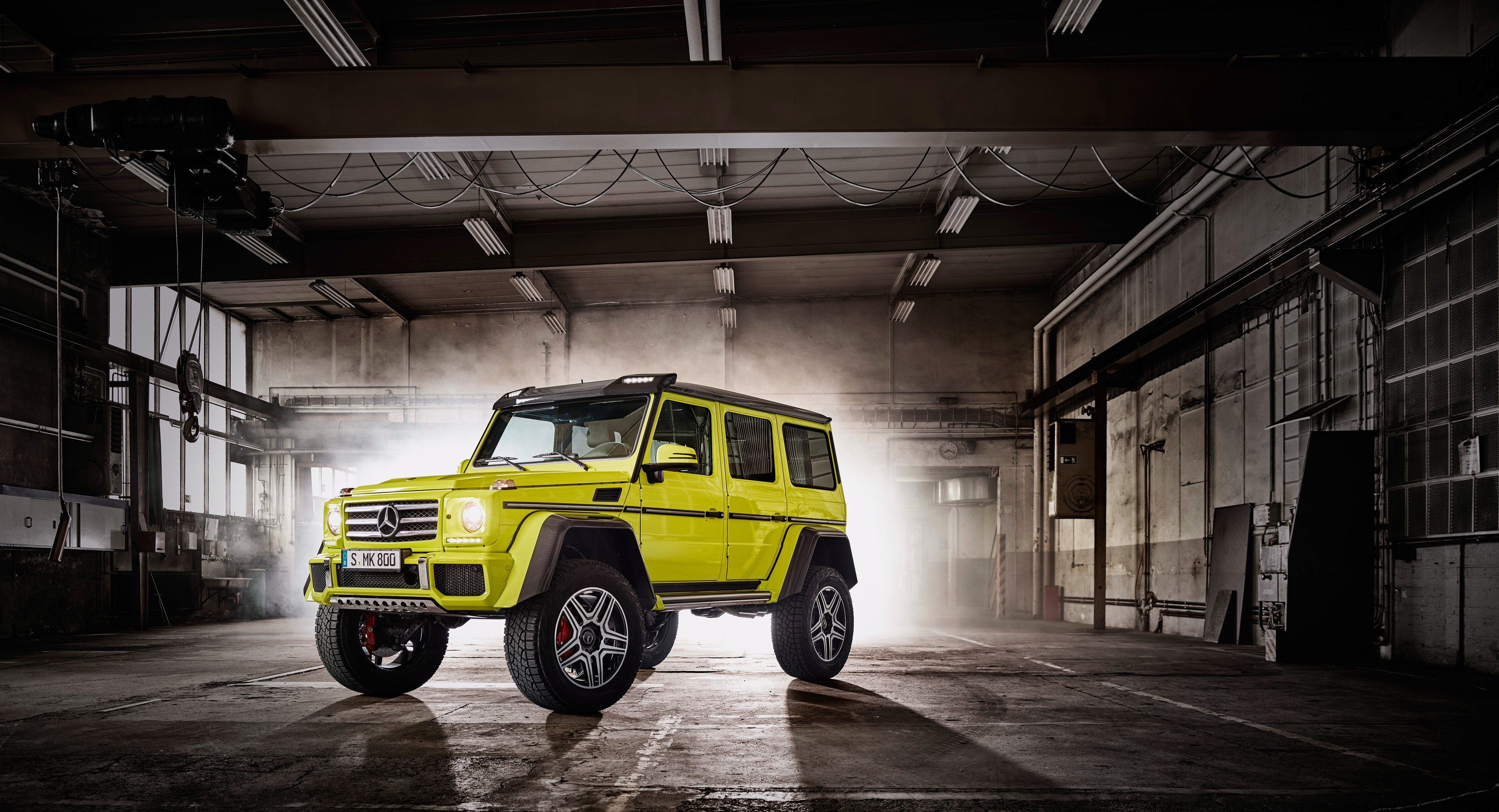 2017 mercedes benz g550 4 4 en route to the united states for 2017 mercedes benz g550