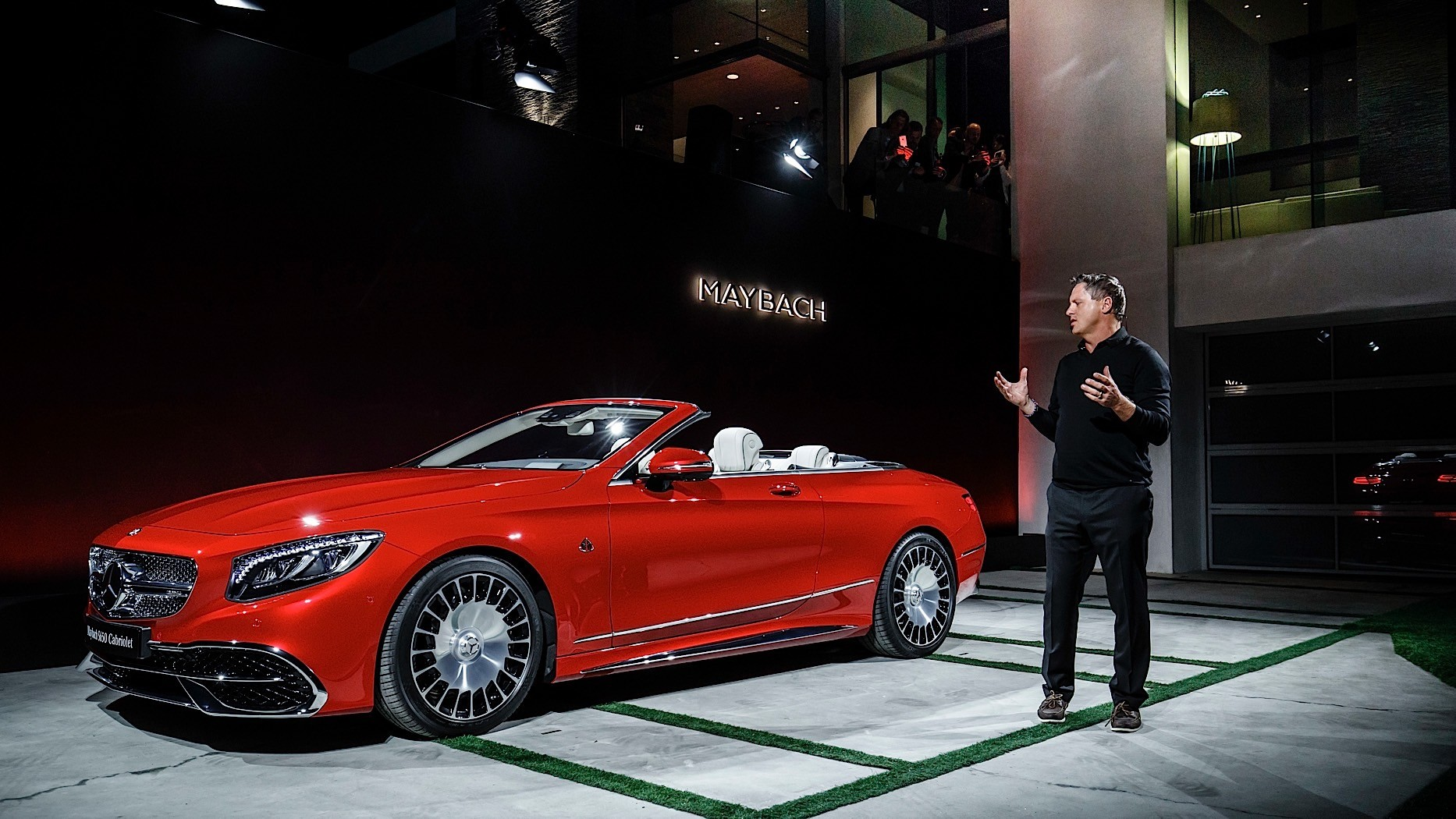 2018 maybach land yacht. beautiful 2018 2017 mercedesmaybach s650 cabriolet with 2018 maybach land yacht