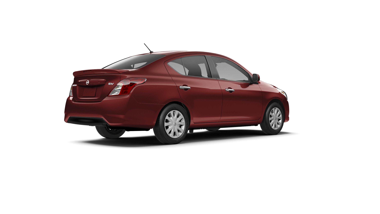 for sedan versa htm nissan car used sale gray