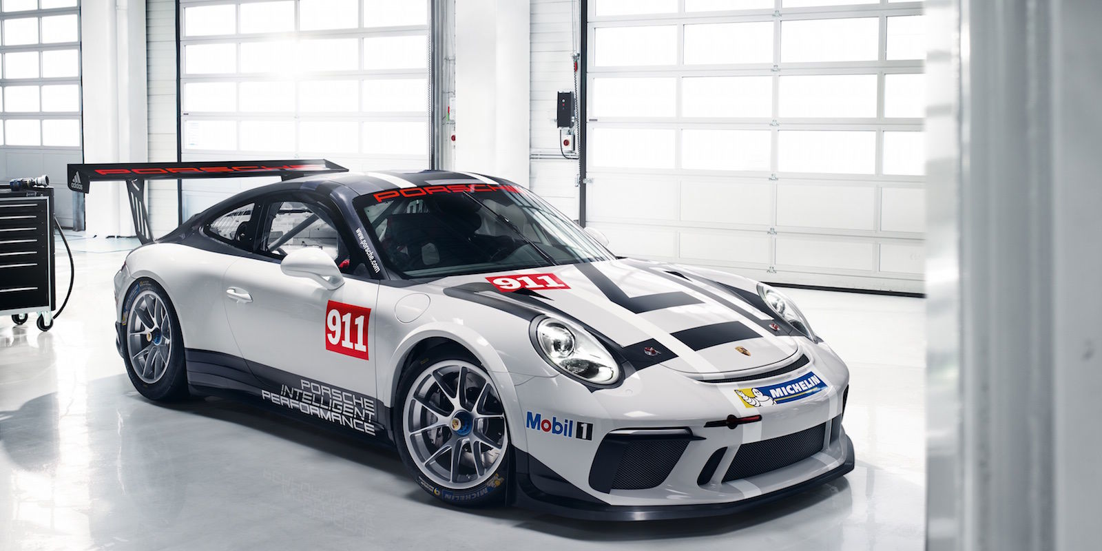 2017 porsche 911 gt3 cup racecar is a full motorcycle. Black Bedroom Furniture Sets. Home Design Ideas