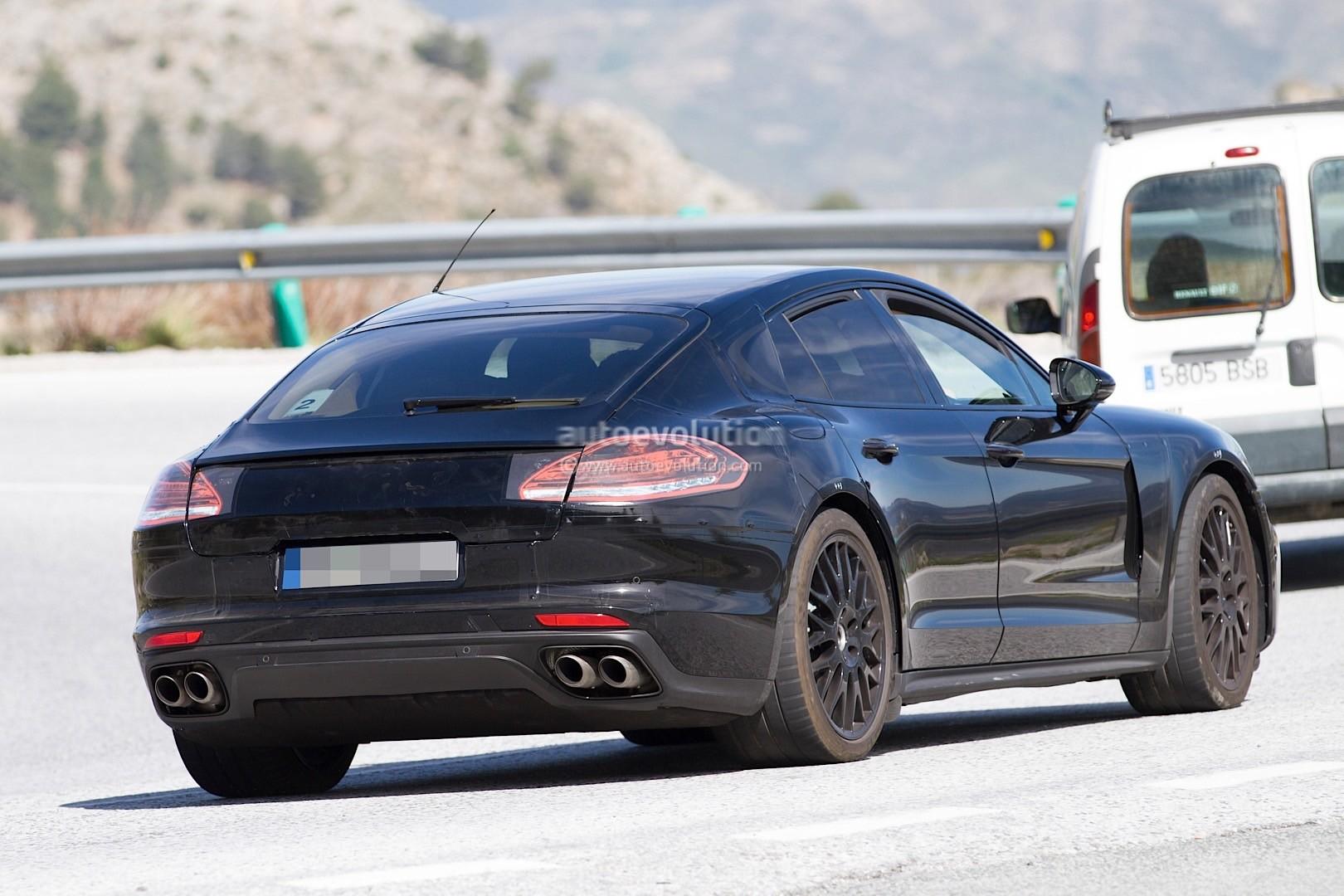 more on this topic porsche car reviews porsche panamera can be stolen