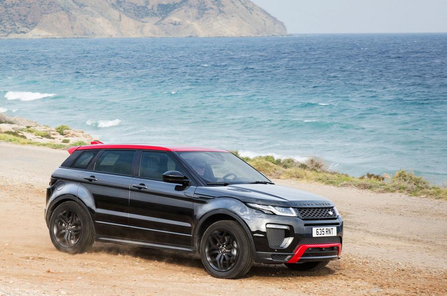 https://s1.cdn.autoevolution.com/images/news/gallery/2017-range-rover-evoque-gets-more-of-everything-and-ember-special-edition_6.jpg