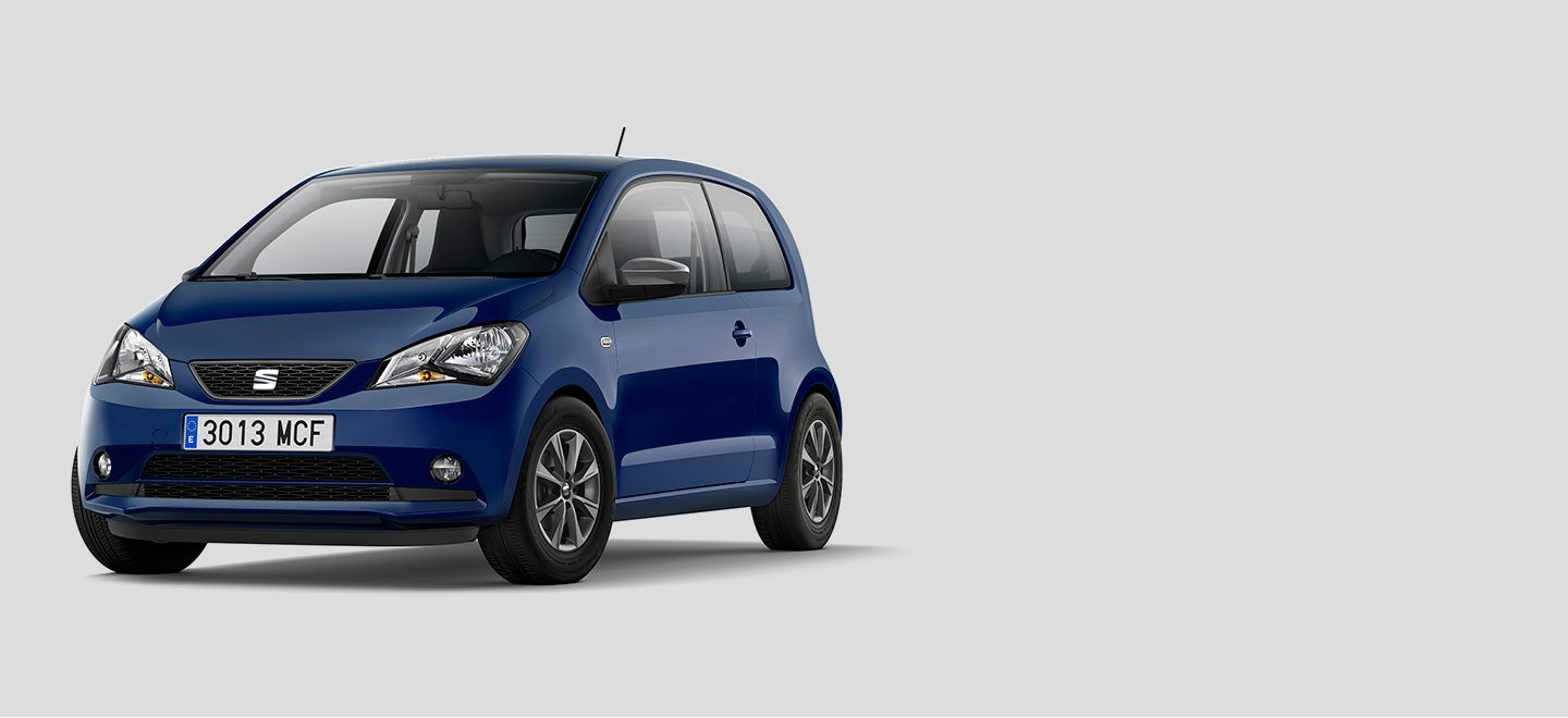 2011 - [VW/Seat/Skoda] Up!/Mii/Citigo - Page 35 2017-seat-mii-first-images-leaked_1