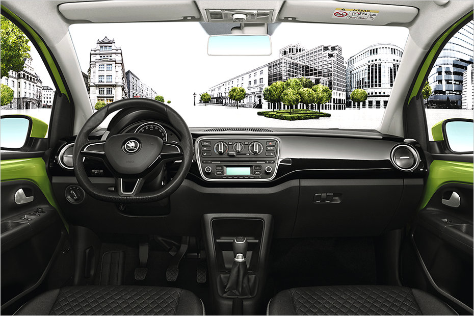 2011 - [VW/Seat/Skoda] Up!/Mii/Citigo - Page 35 2017-skoda-citigo-updates-modern-infotainment-led-daytime-running-lights_5