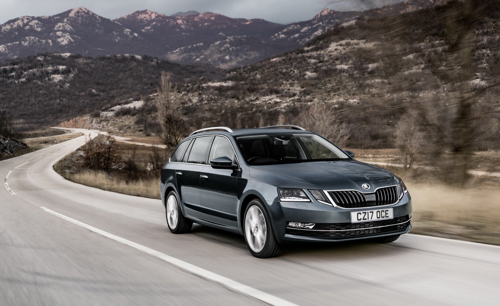 2017 skoda octavia facelift 1 5 tsi specs and pricing. Black Bedroom Furniture Sets. Home Design Ideas