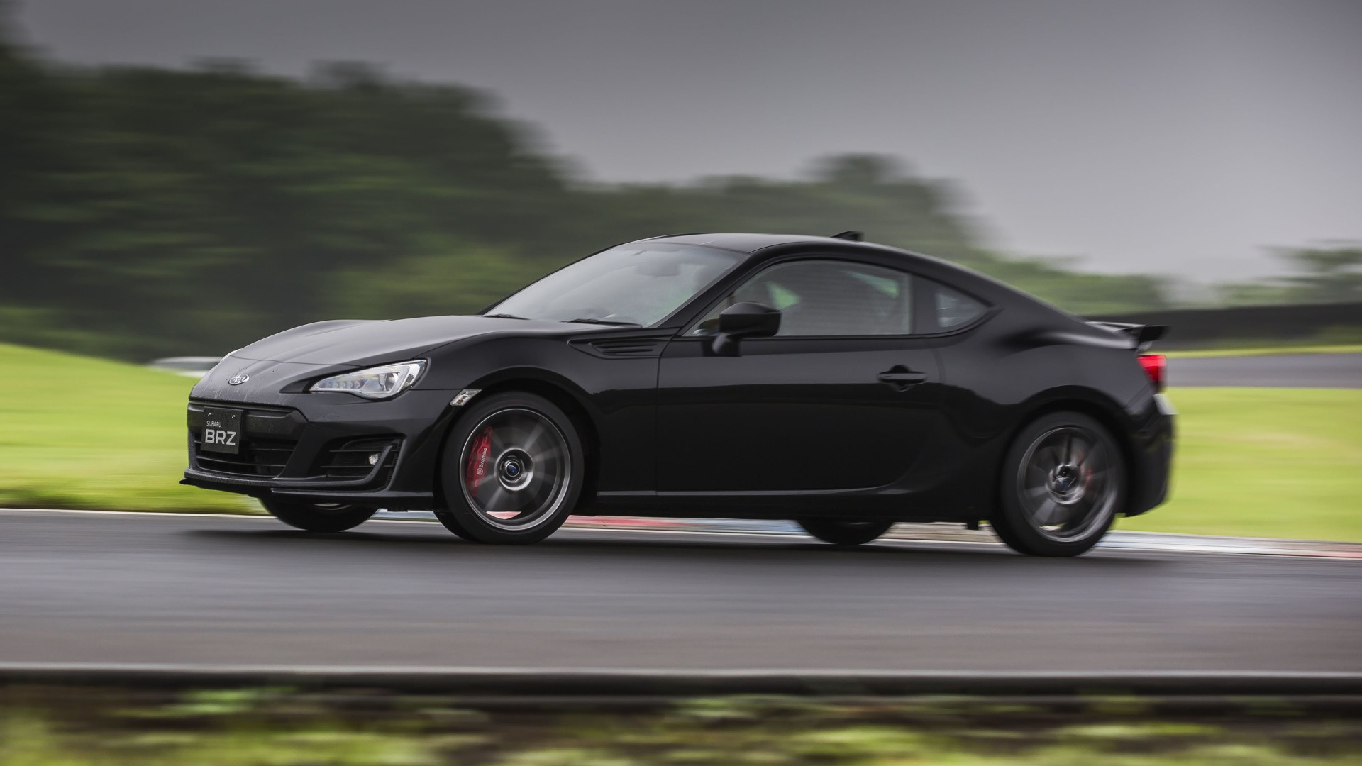 subaru brz uk pricing announced autoevolution. Black Bedroom Furniture Sets. Home Design Ideas