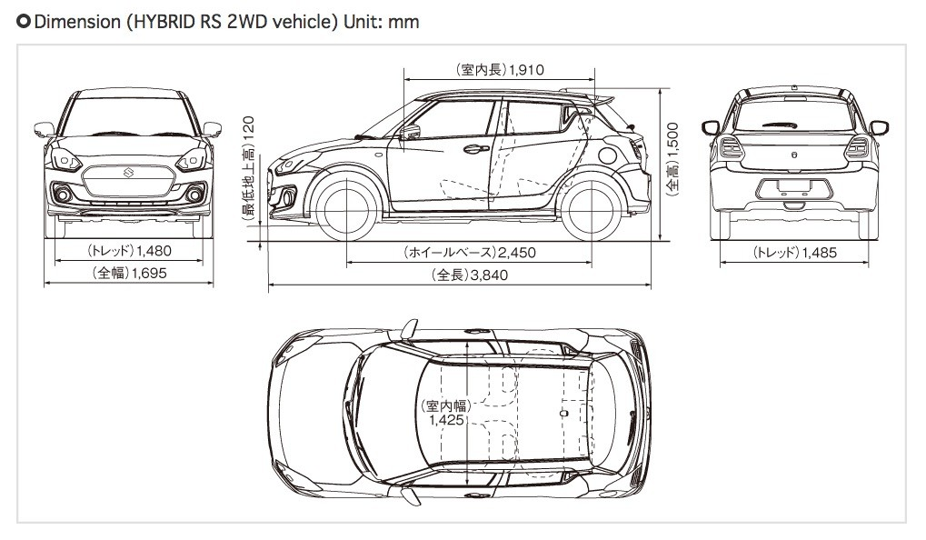 2017 Suzuki Swift Goes Official In Japan European Debut Set For Geneva 114113 besides The Number That Reveals When Asian Markets Are Cheap 14600 besides Mwheel shimano tiagra Mavic open sport silver Dt swiss s Less s rear wheel ID 18056 as well Blower Motor Nissan Titan in addition Crash course. on japan car crash
