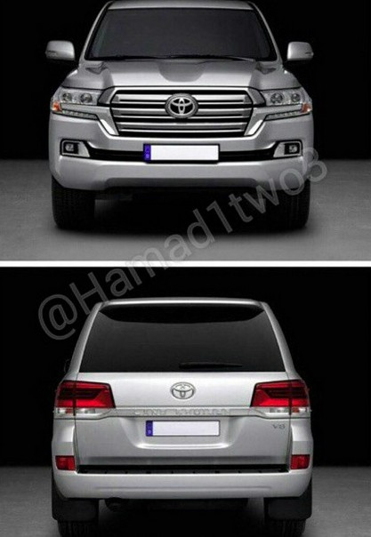 2011 - [Toyota] Land Cruiser SW  2017-toyota-land-cruiser-facelift-revealed-in-leaked-pics-photo-gallery_2