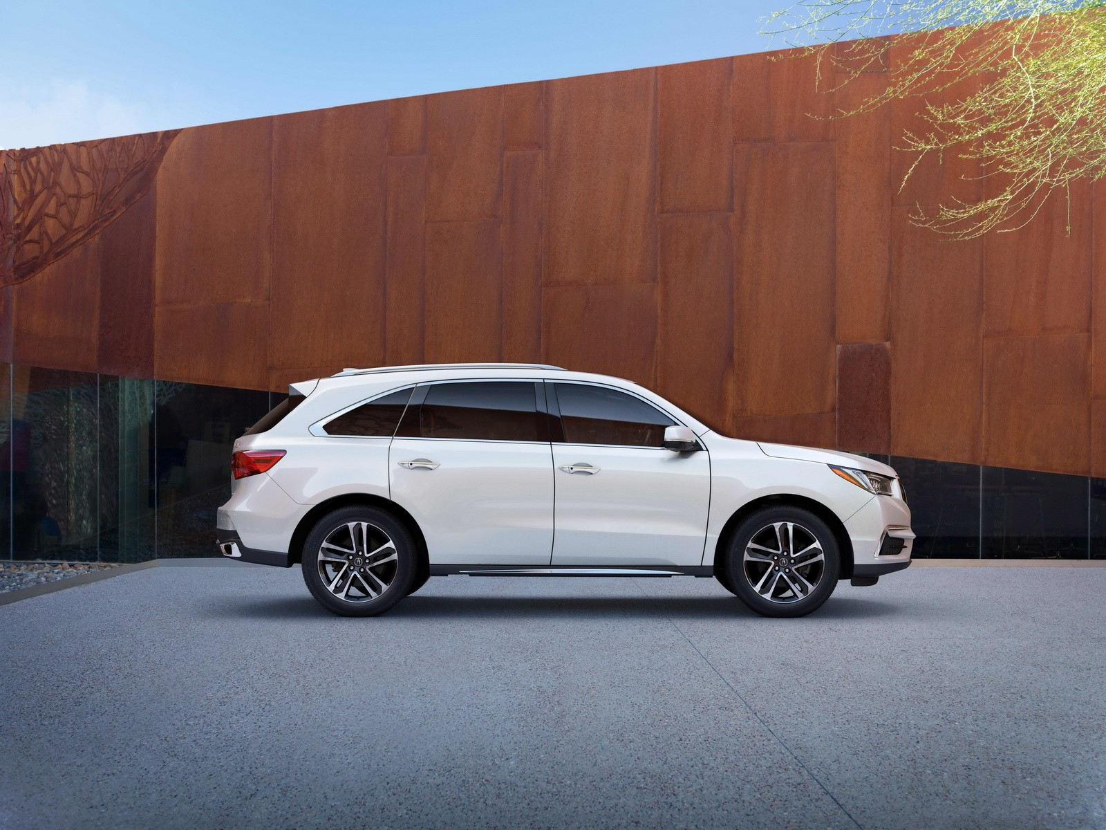 sale mdx usa sales il acura for s cars auto chicago awd kam