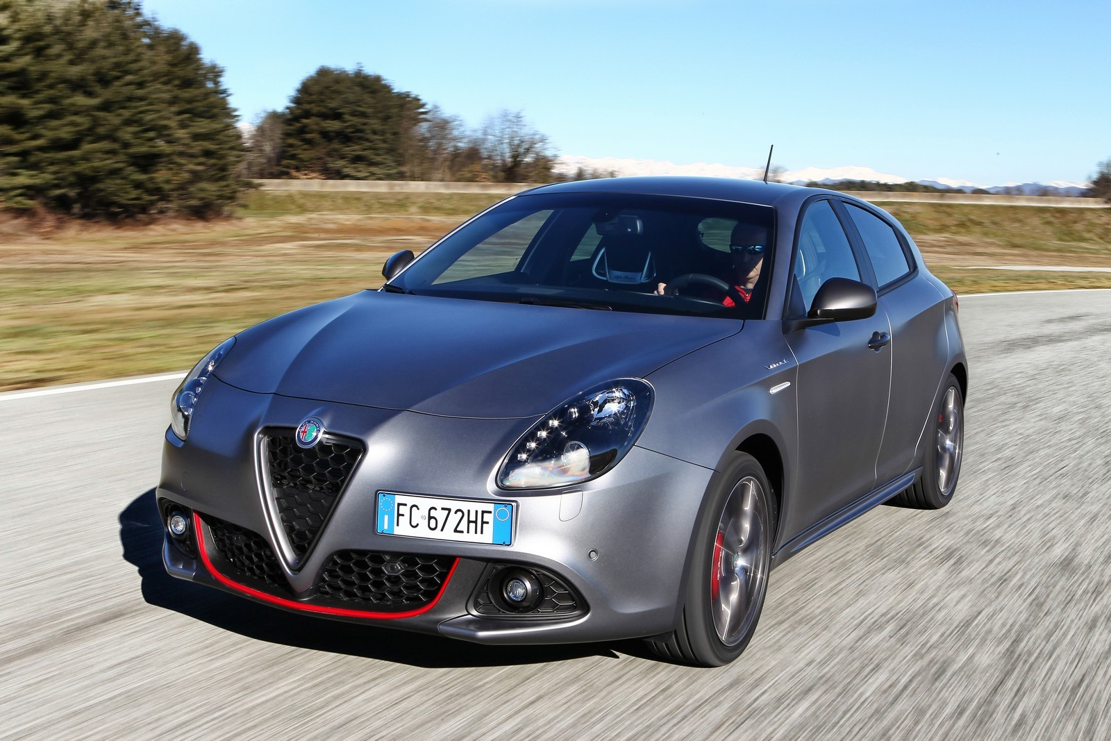 alfa romeo giulia models html with 2018 Alfa Romeo Giulietta Quadifoglio Rendered Looks Like A Squashed Stelvio 113045 on 18 in addition 2018 Alfa Romeo Giulietta Quadifoglio Rendered Looks Like A Squashed Stelvio 113045 in addition Alfa Romeo Mito Veloce Shows Up In Paris It Has A Facelift 111738 besides Scudetto Veloce MY 2016  7949 further Updated 2015 Renault Duster Receives New Engines In Russia Photo Gallery 97138.