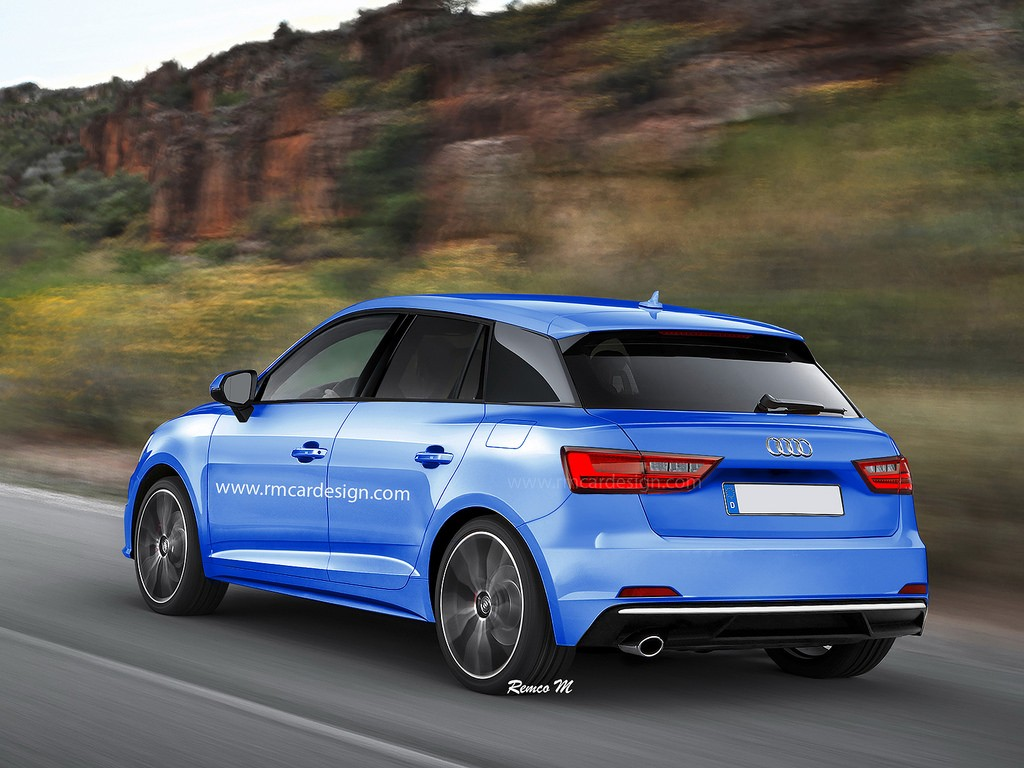 Audi rs3 quattro 2015 price 13