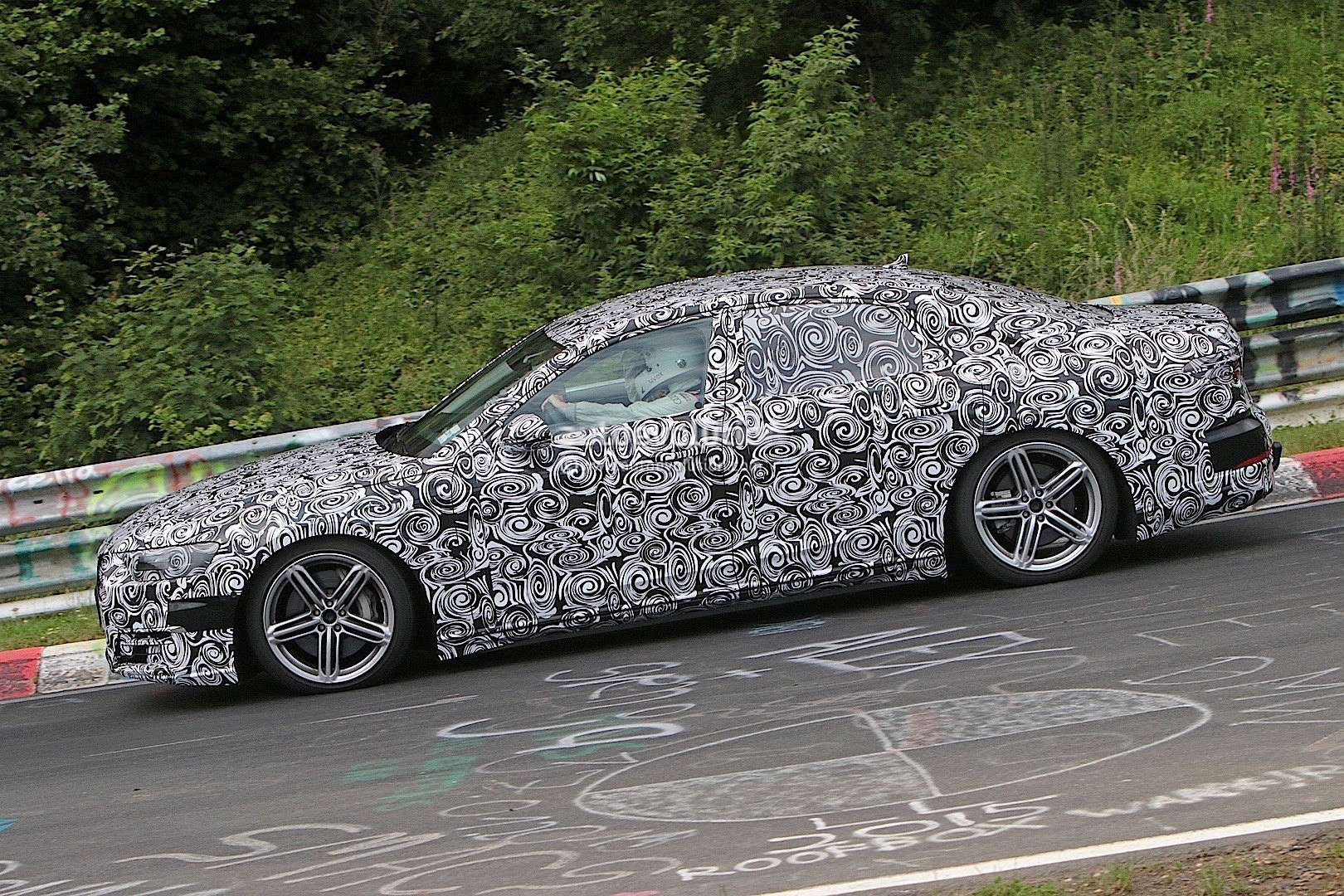 2018 audi plug in hybrid.  plug also expect a plugin hybrid version which makes things little  interesting the 2018 audi a8 has been confirmed to debut in 2017 at some point and audi plug