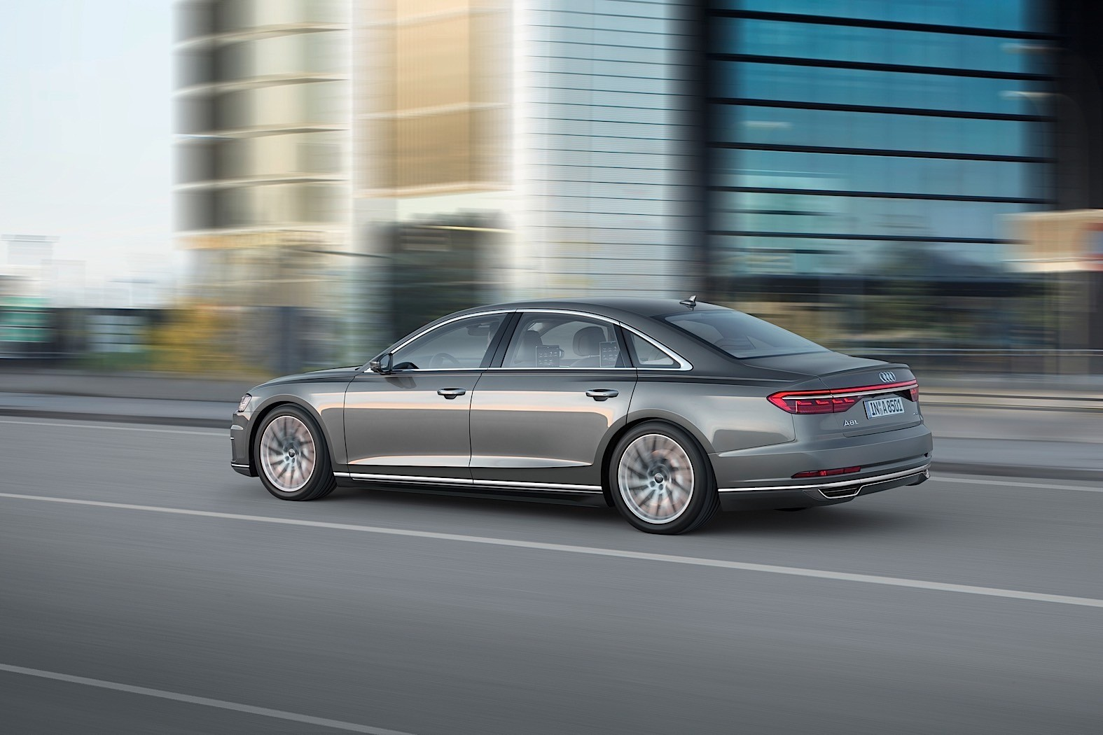 Audi A Floor Plans on audi cars, audi s7, audi a5, audi rs8, audi q7, audi custom, audi r5, audi r8, audi a10, audi interior, audi jeep, audi a7, audi s6, audi qs5, audi s8, audi fox, audi supercar, audi models, audi a3,