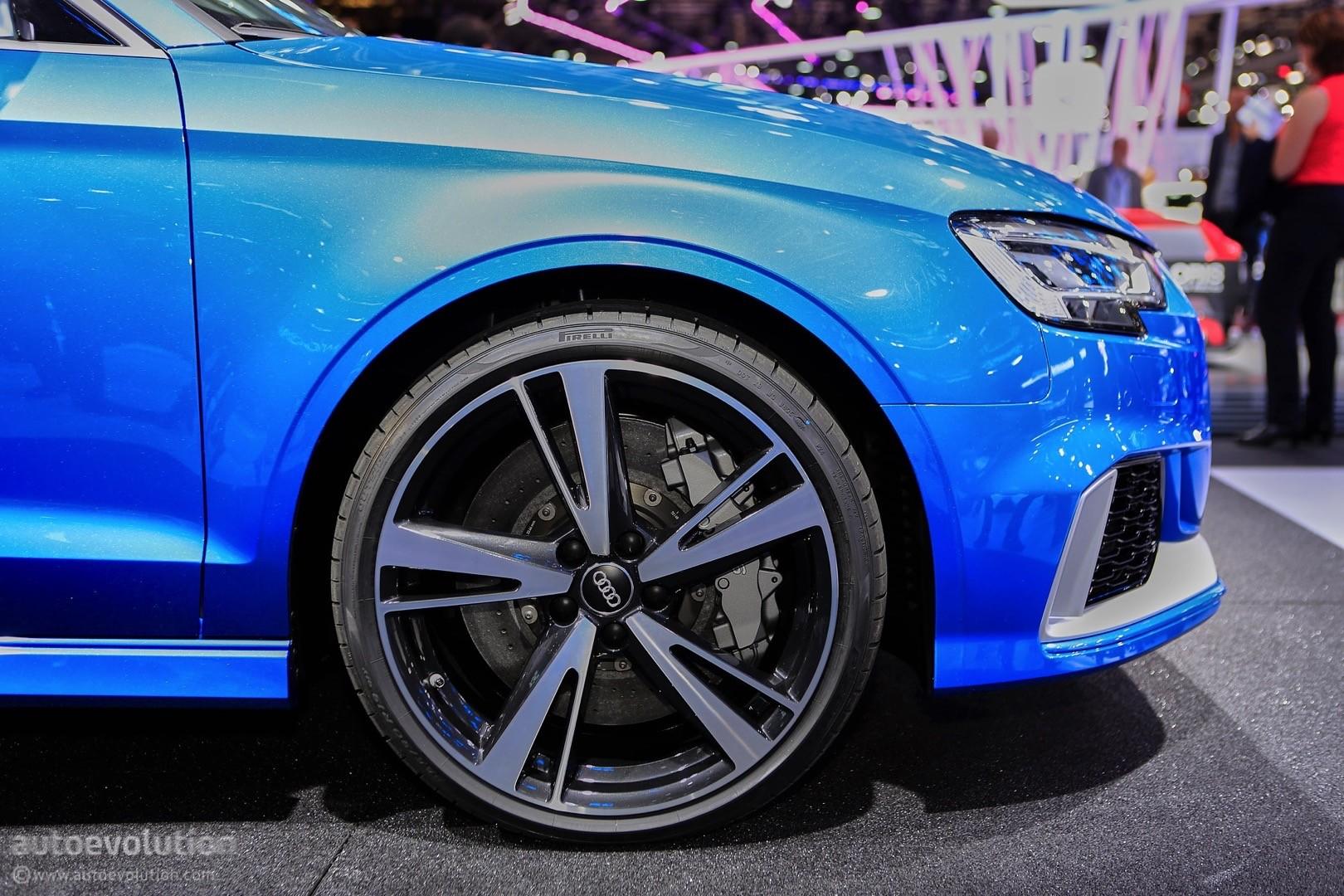 Audi R8 Review New R8s For Sale Edmunds | Autos Post