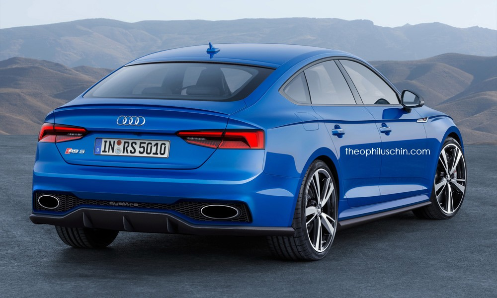 Amazoncom 2015 Audi RS5 Reviews Images and Specs Vehicles