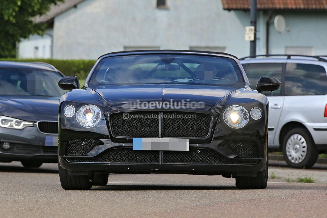 Rapper T.I Shows Off His Car Collection - autoevolution