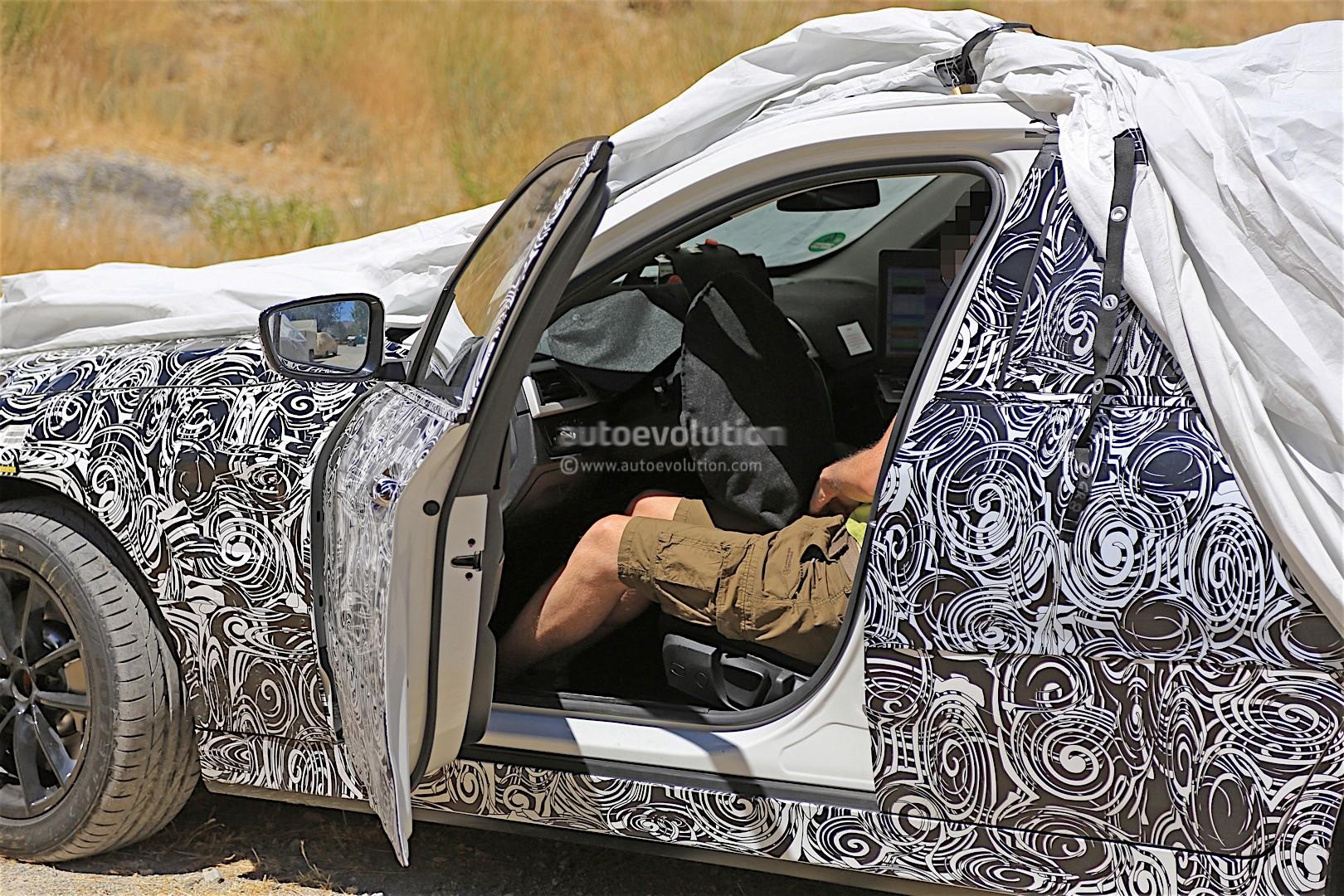2018 - [BMW] Série 3 [G20/G21] - Page 5 2018-bmw-3-series-prototype-spied-again_27