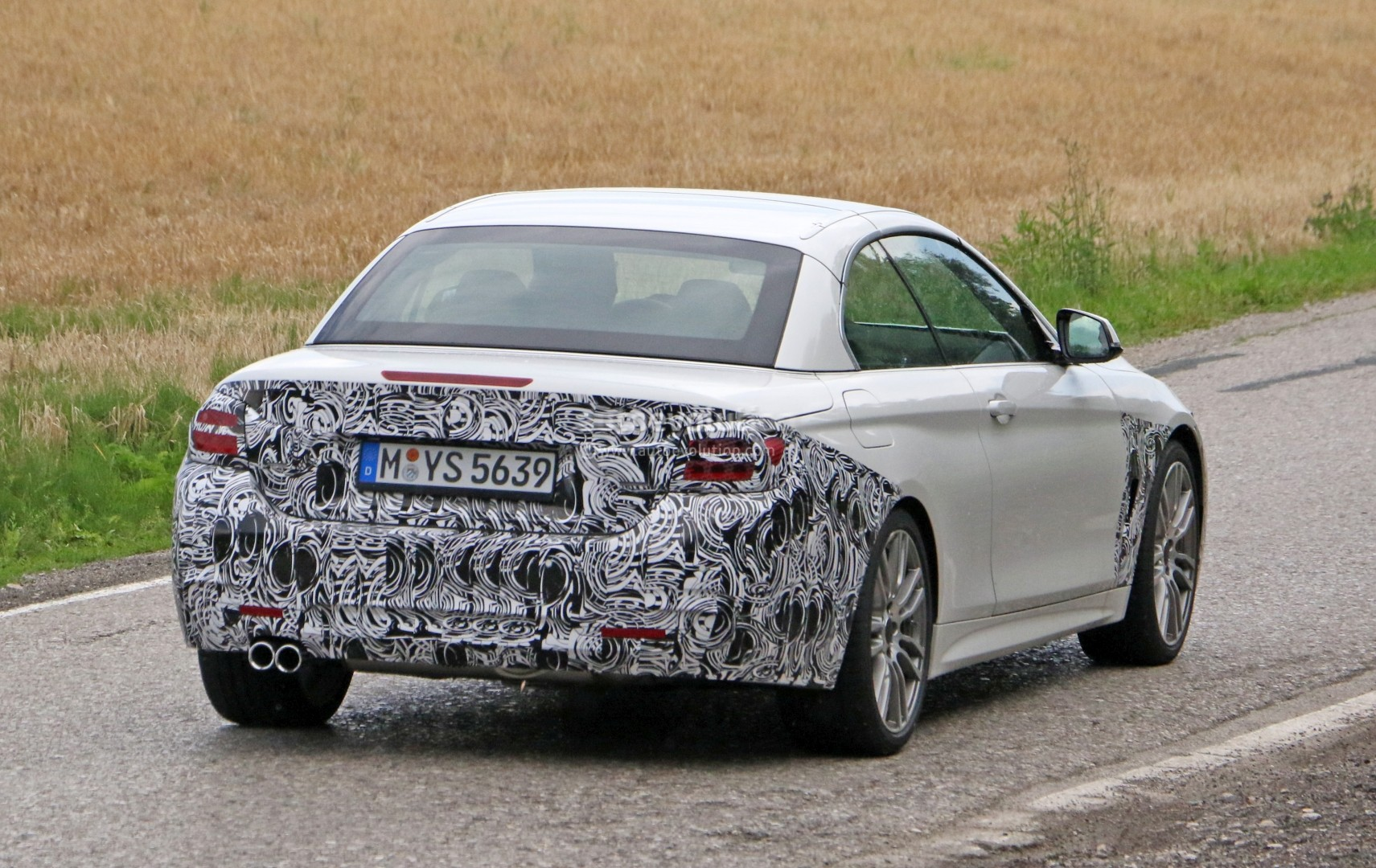 2018-bmw-4​-series-co​nvertible-​makes-spys​hot-debut_​9